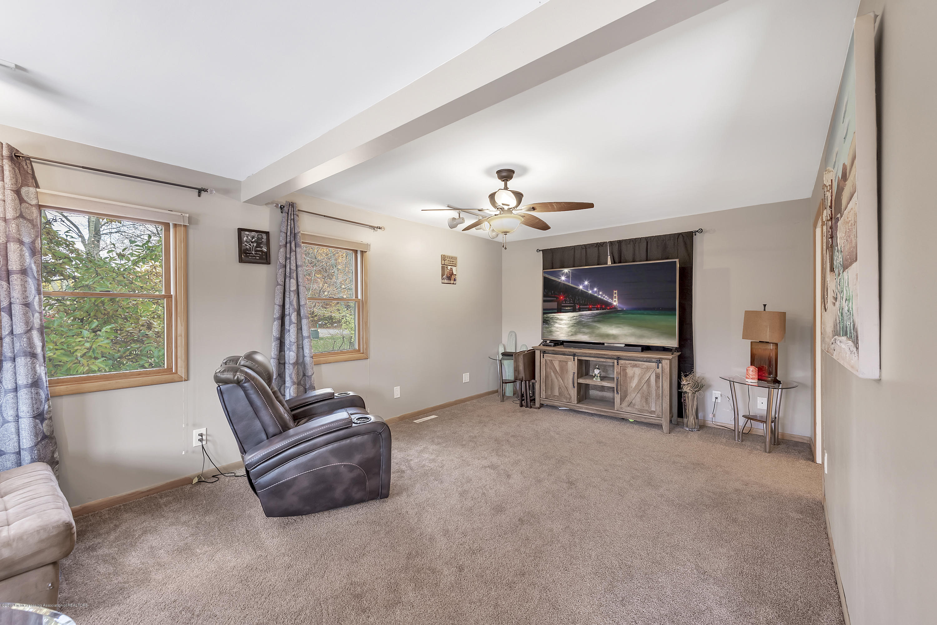 8700 Abbey Rd - 8700-Abbey-Rd-WindowStill-Real-Estate-Ph - 13
