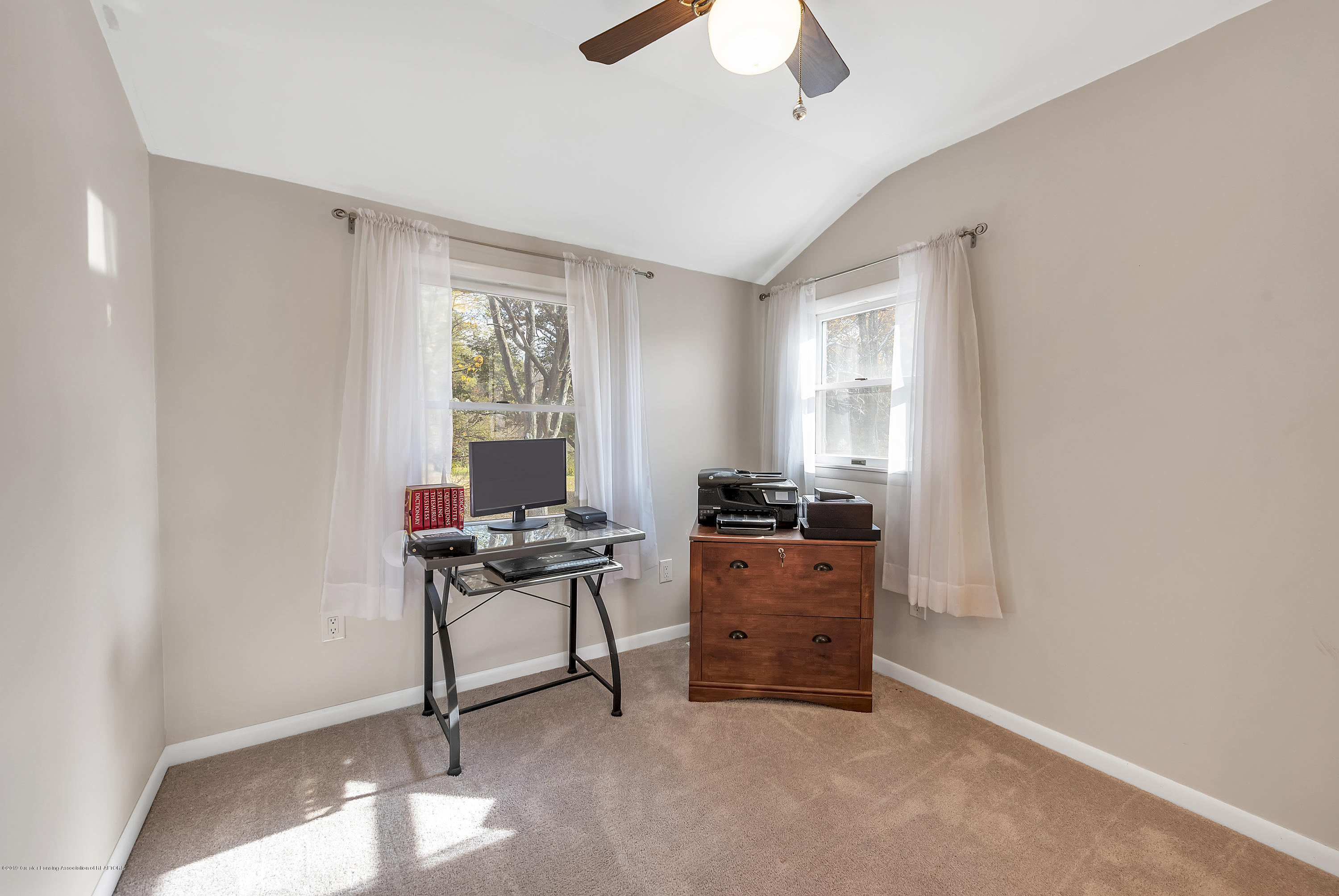 8700 Abbey Rd - 8700-Abbey-Rd-WindowStill-Real-Estate-Ph - 15