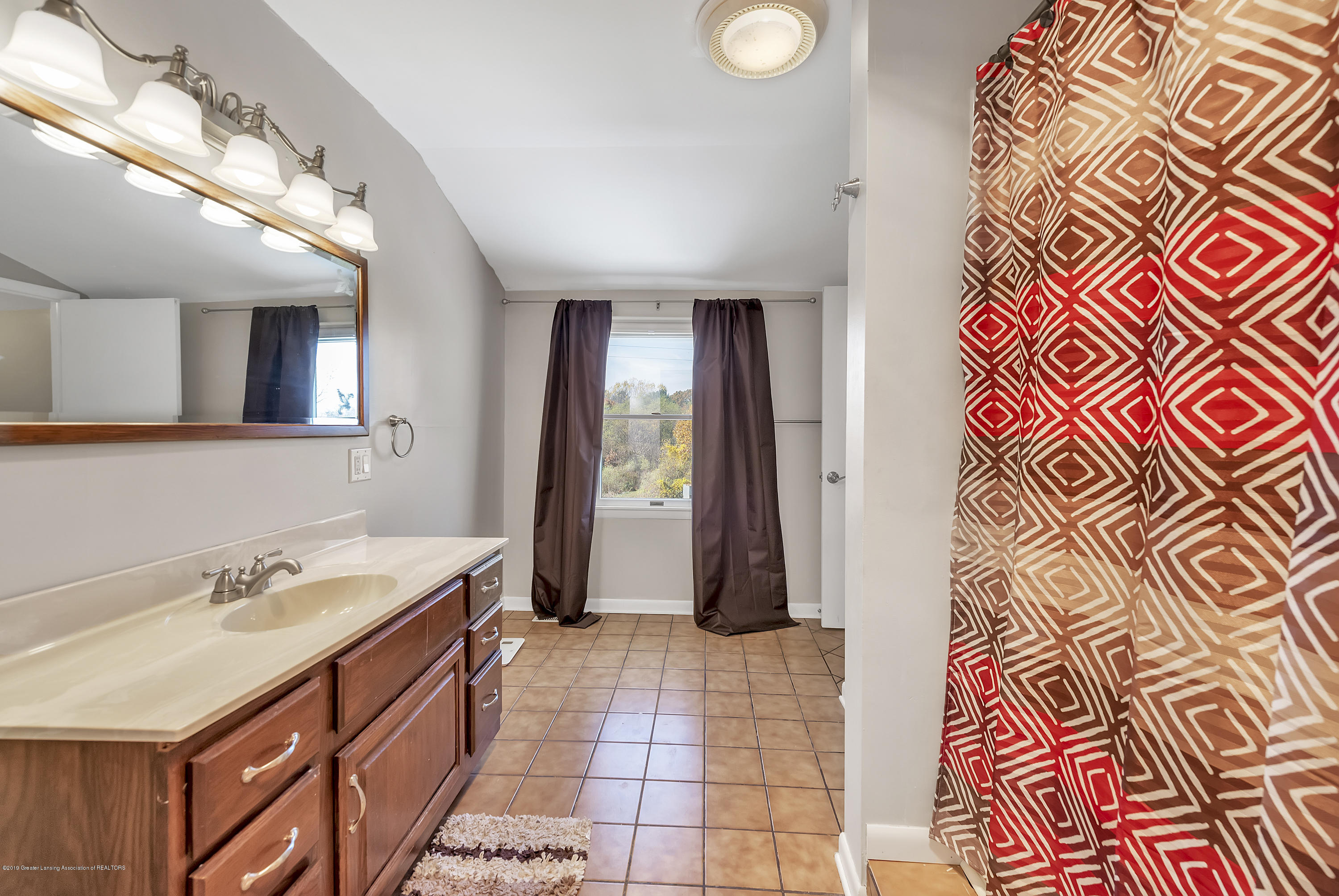 8700 Abbey Rd - 8700-Abbey-Rd-WindowStill-Real-Estate-Ph - 16