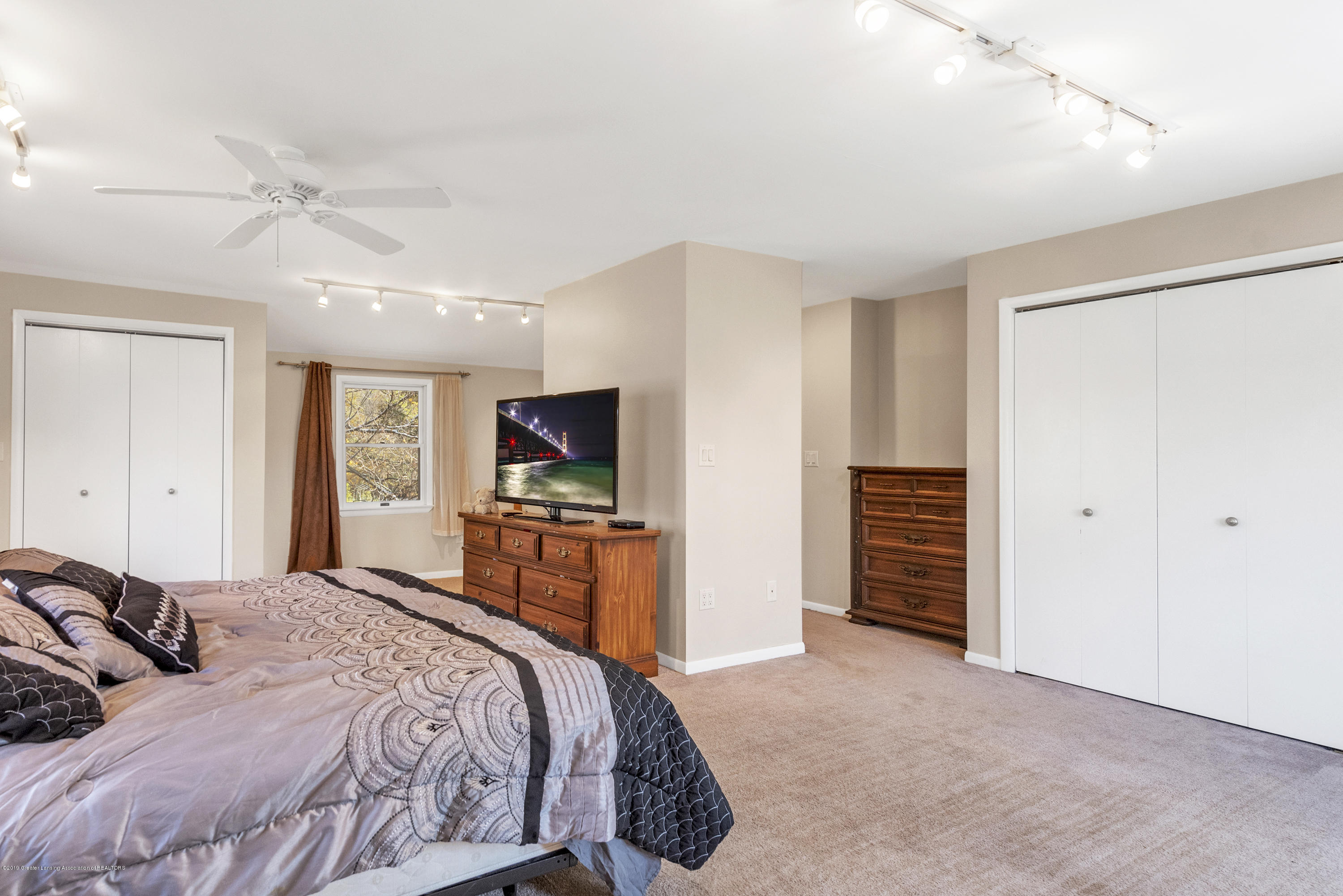 8700 Abbey Rd - 8700-Abbey-Rd-WindowStill-Real-Estate-Ph - 20