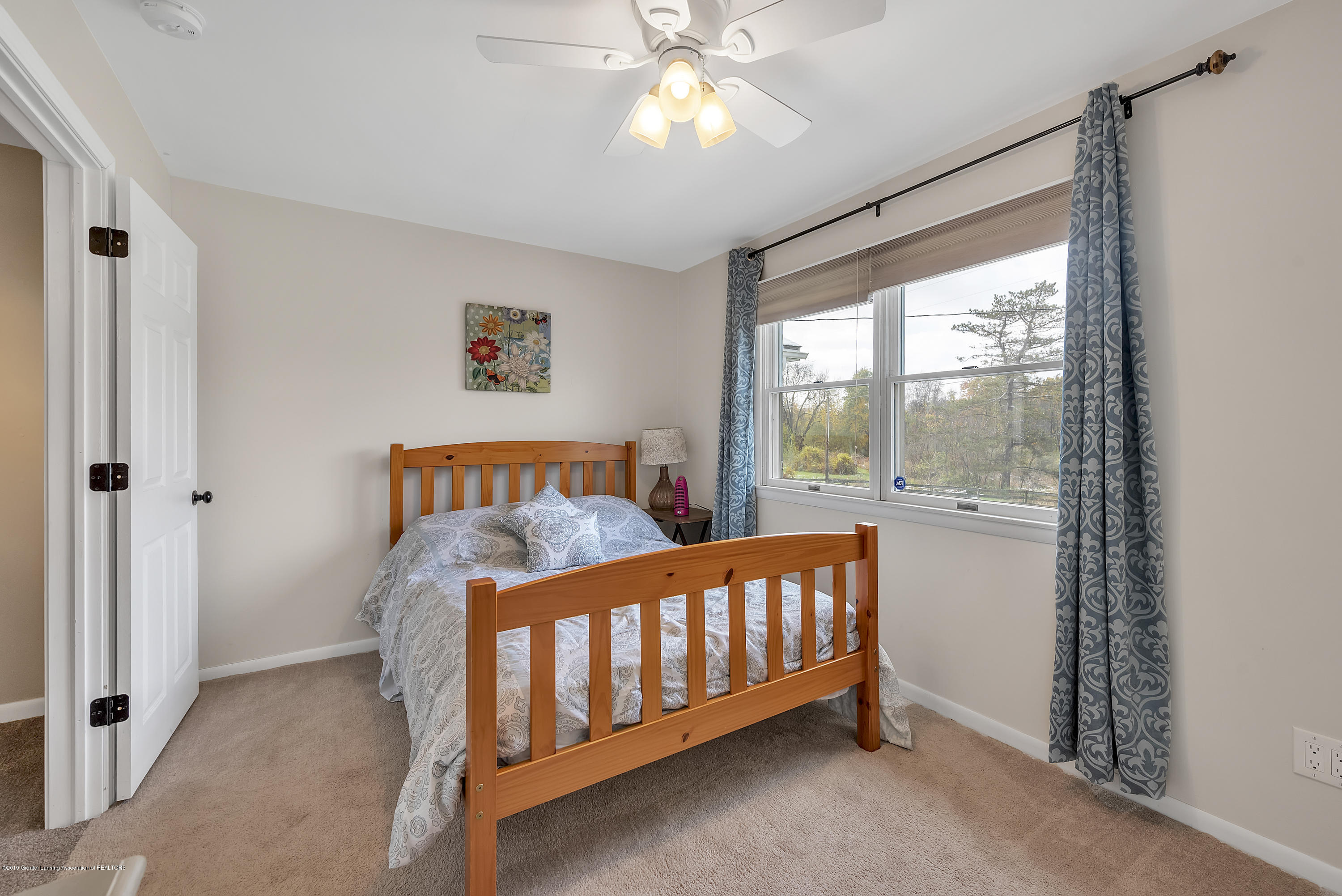 8700 Abbey Rd - 8700-Abbey-Rd-WindowStill-Real-Estate-Ph - 22