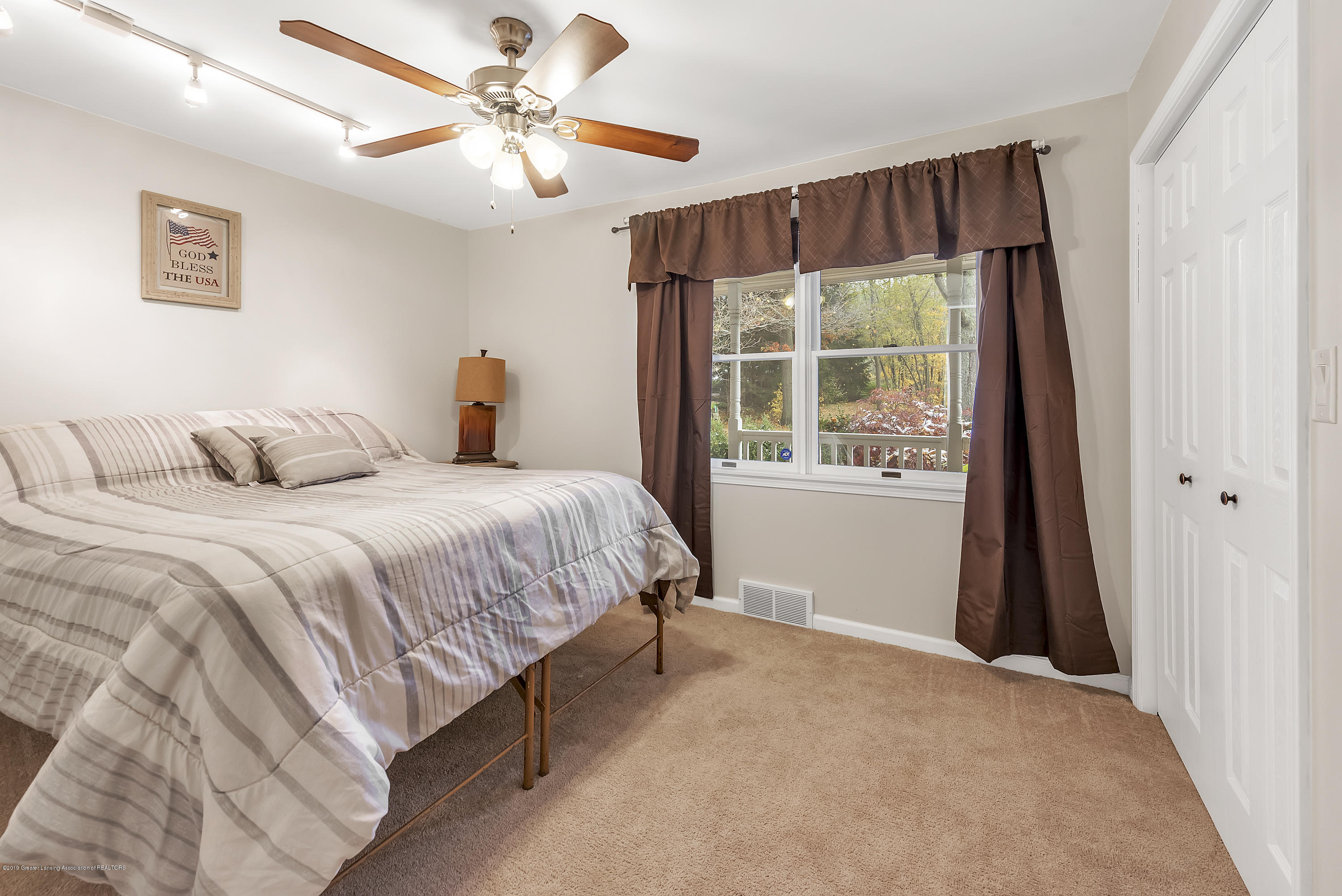 8700 Abbey Rd - 8700-Abbey-Rd-WindowStill-Real-Estate-Ph - 24