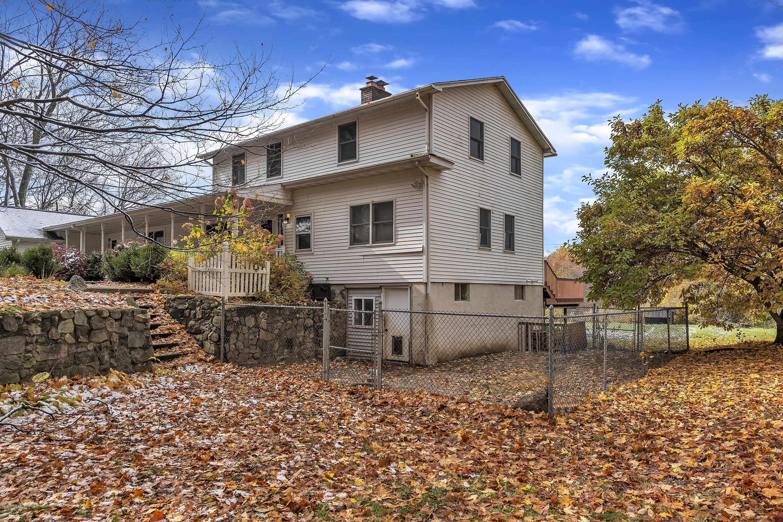 8700 Abbey Rd - 8700-Abbey-Rd-WindowStill-Real-Estate-Ph - 34
