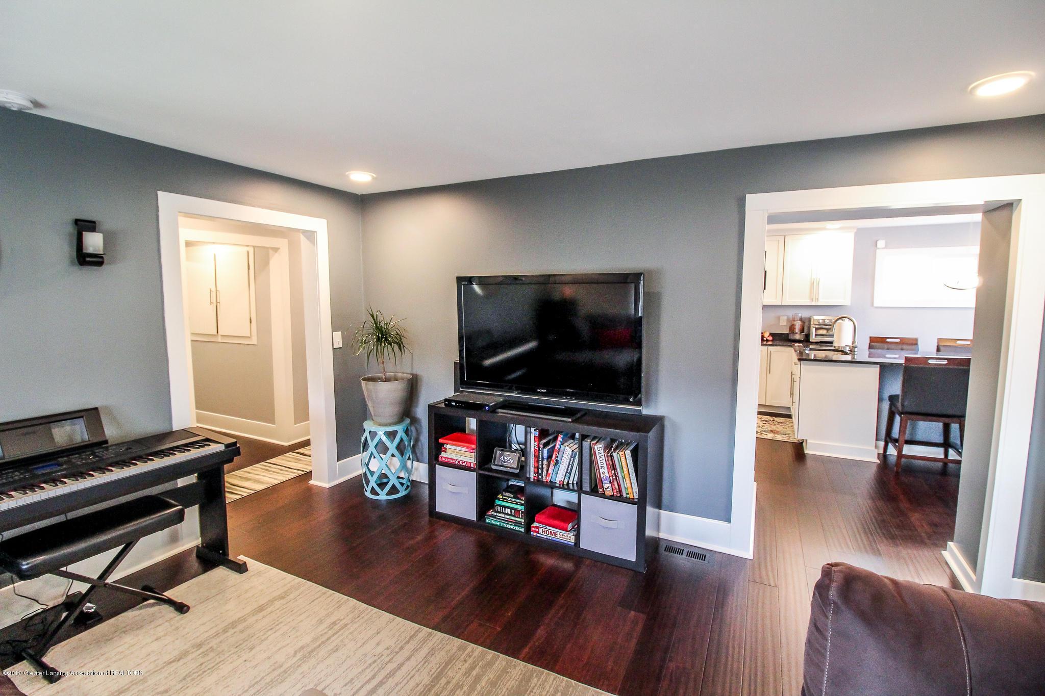 721 Clark Rd - 16 Living Room 2 - 11