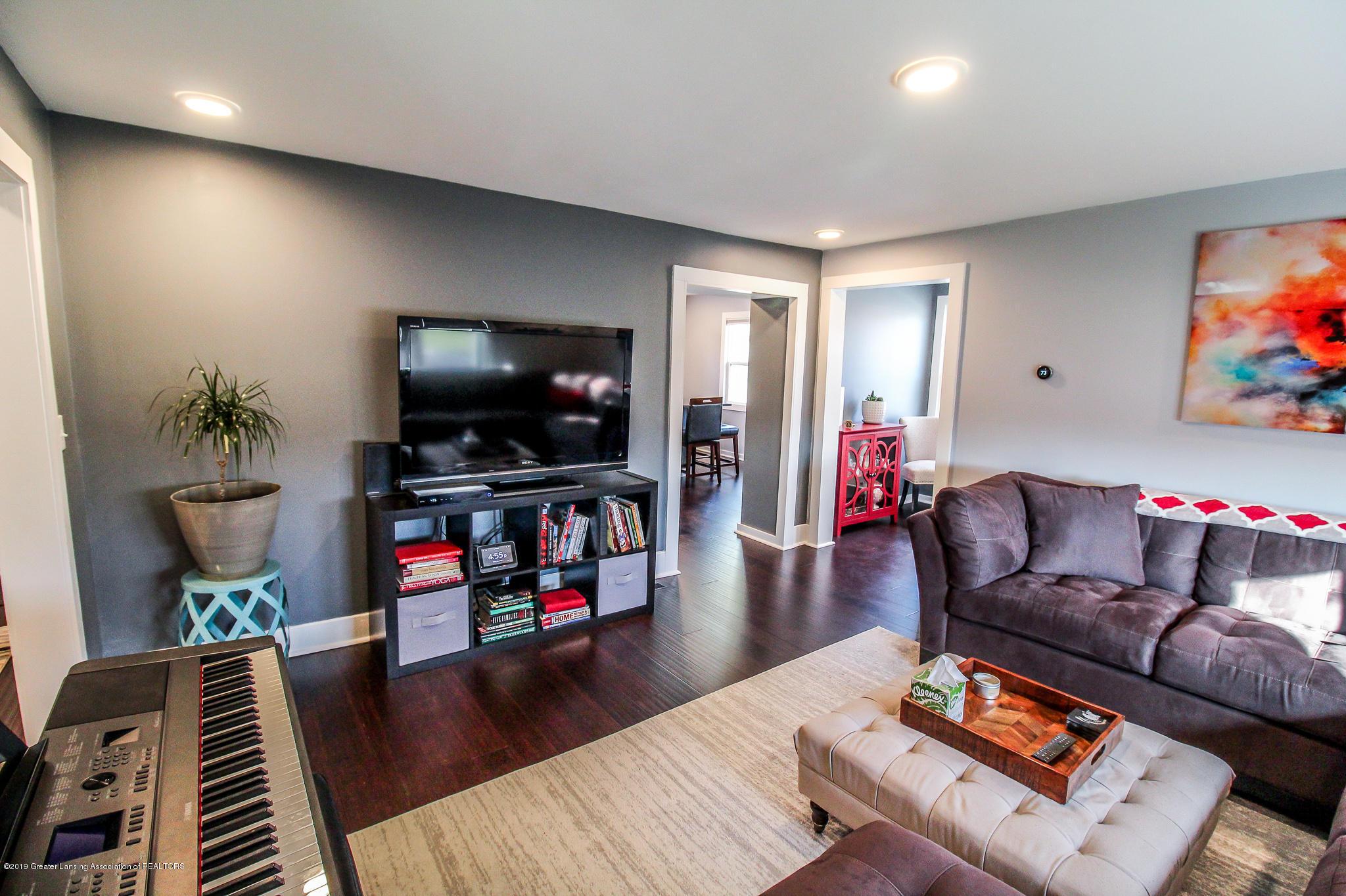 721 Clark Rd - 18 Living Room 4 - 14