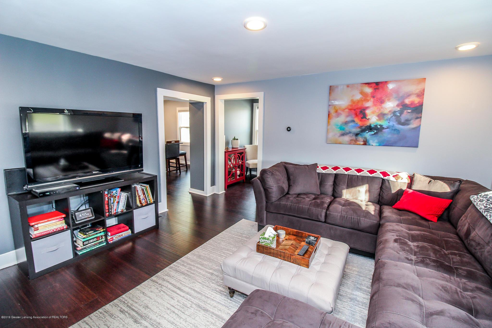 721 Clark Rd - 19 Living Room 5 - 12