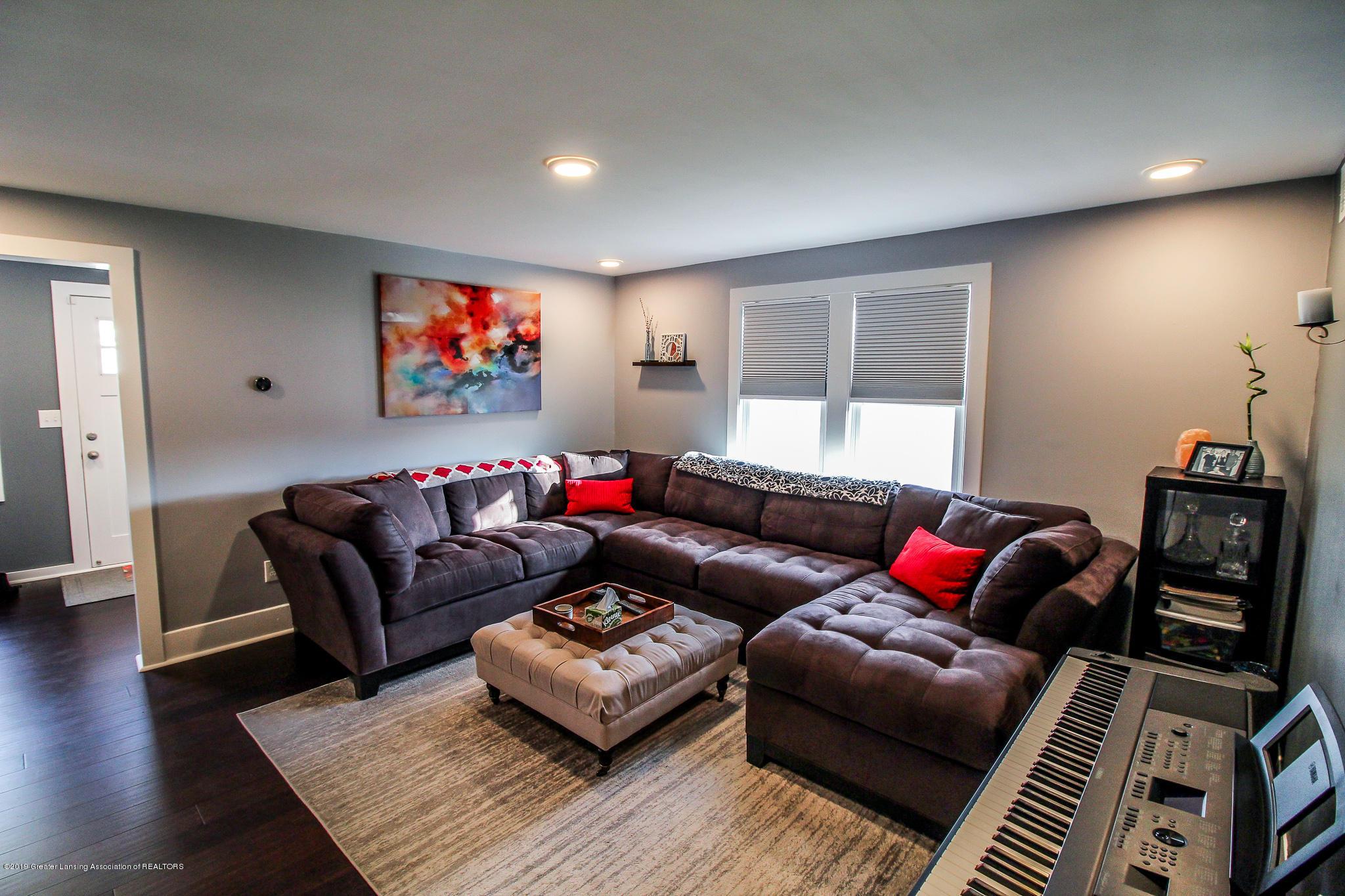 721 Clark Rd - 21 Living Room 8 - 13