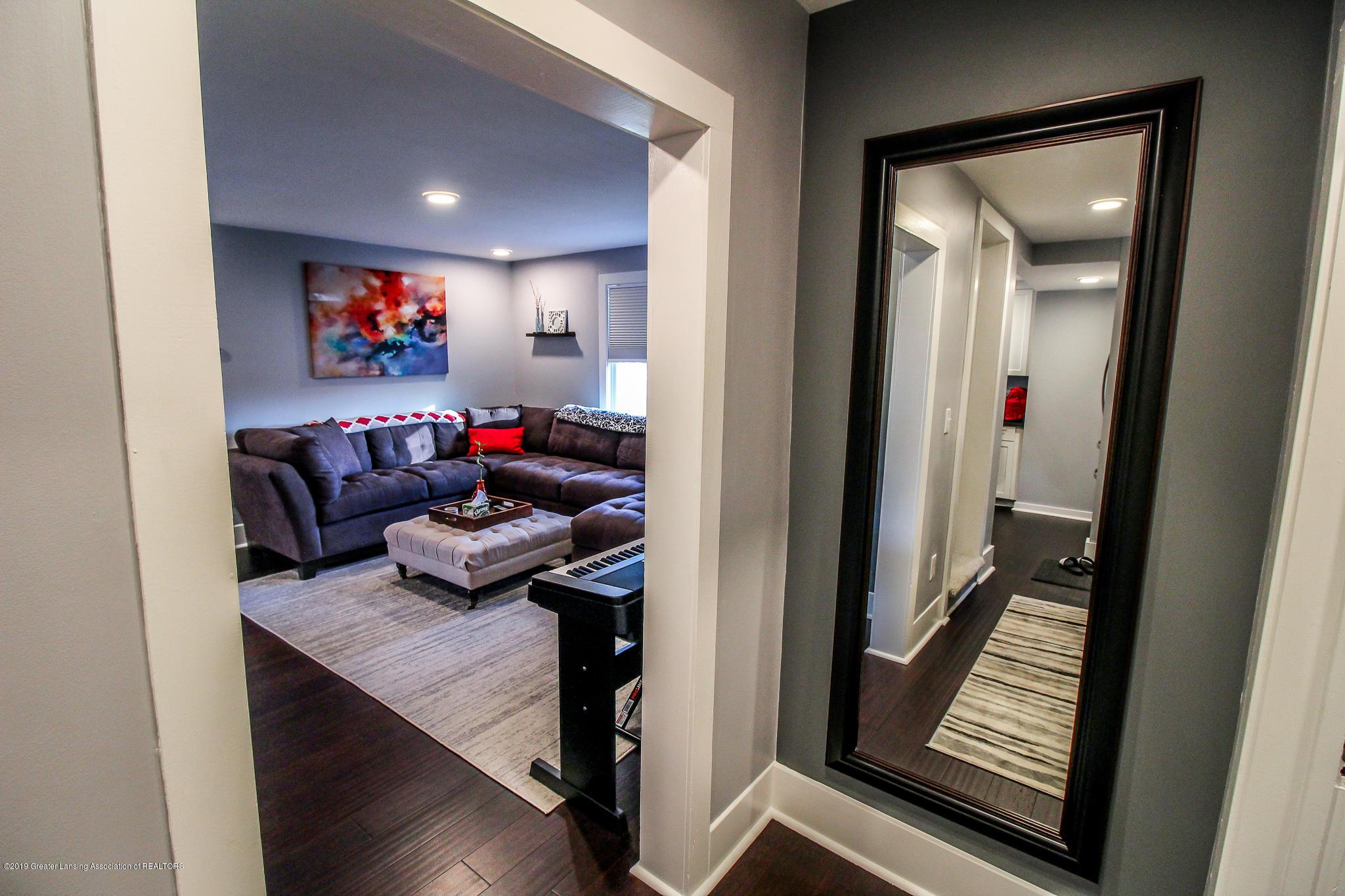 721 Clark Rd - 22 Living Room 9 - 30