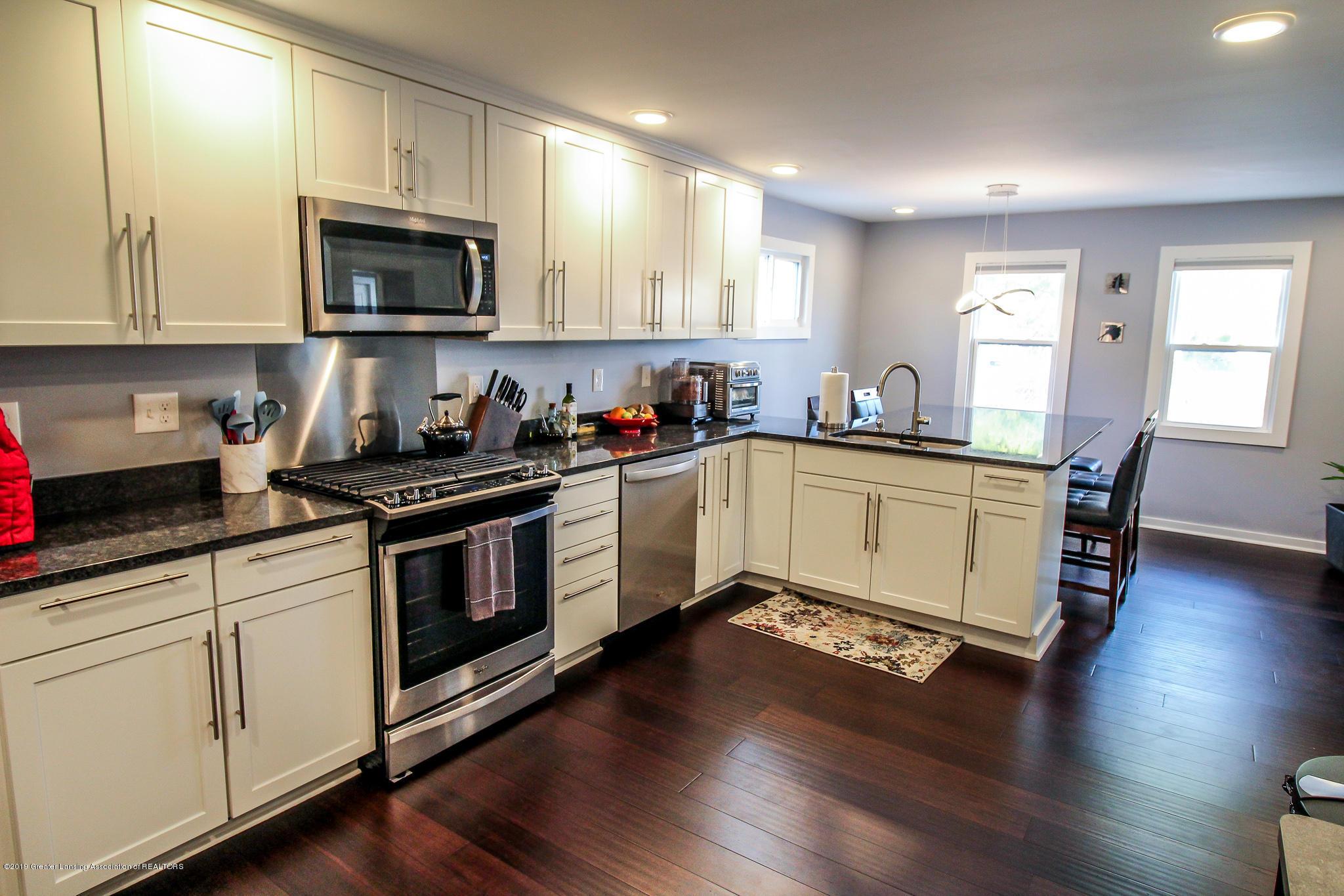 721 Clark Rd - 24 Kitchen 1 - 15