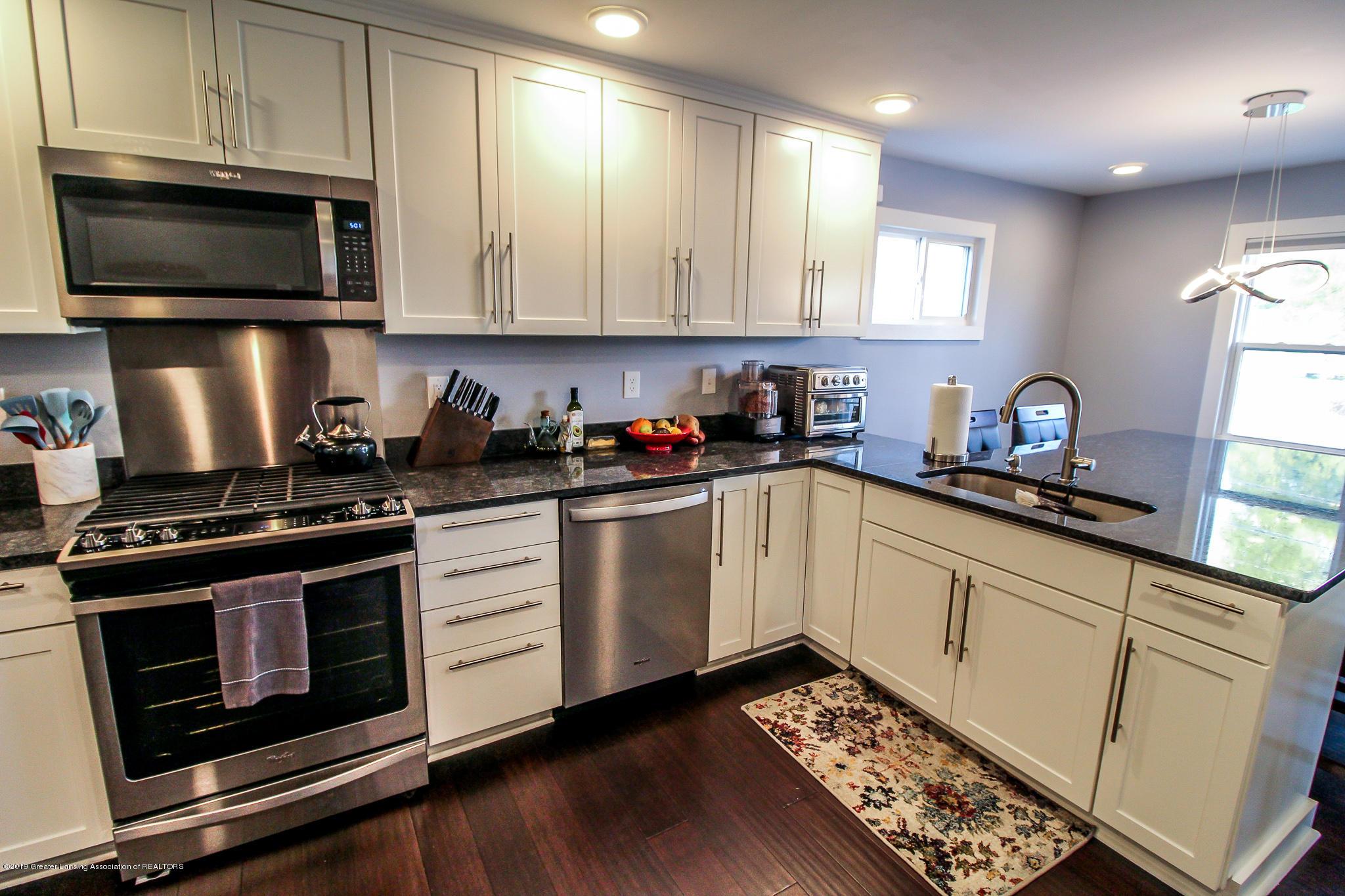 721 Clark Rd - 25 Kitchen 2 - 16