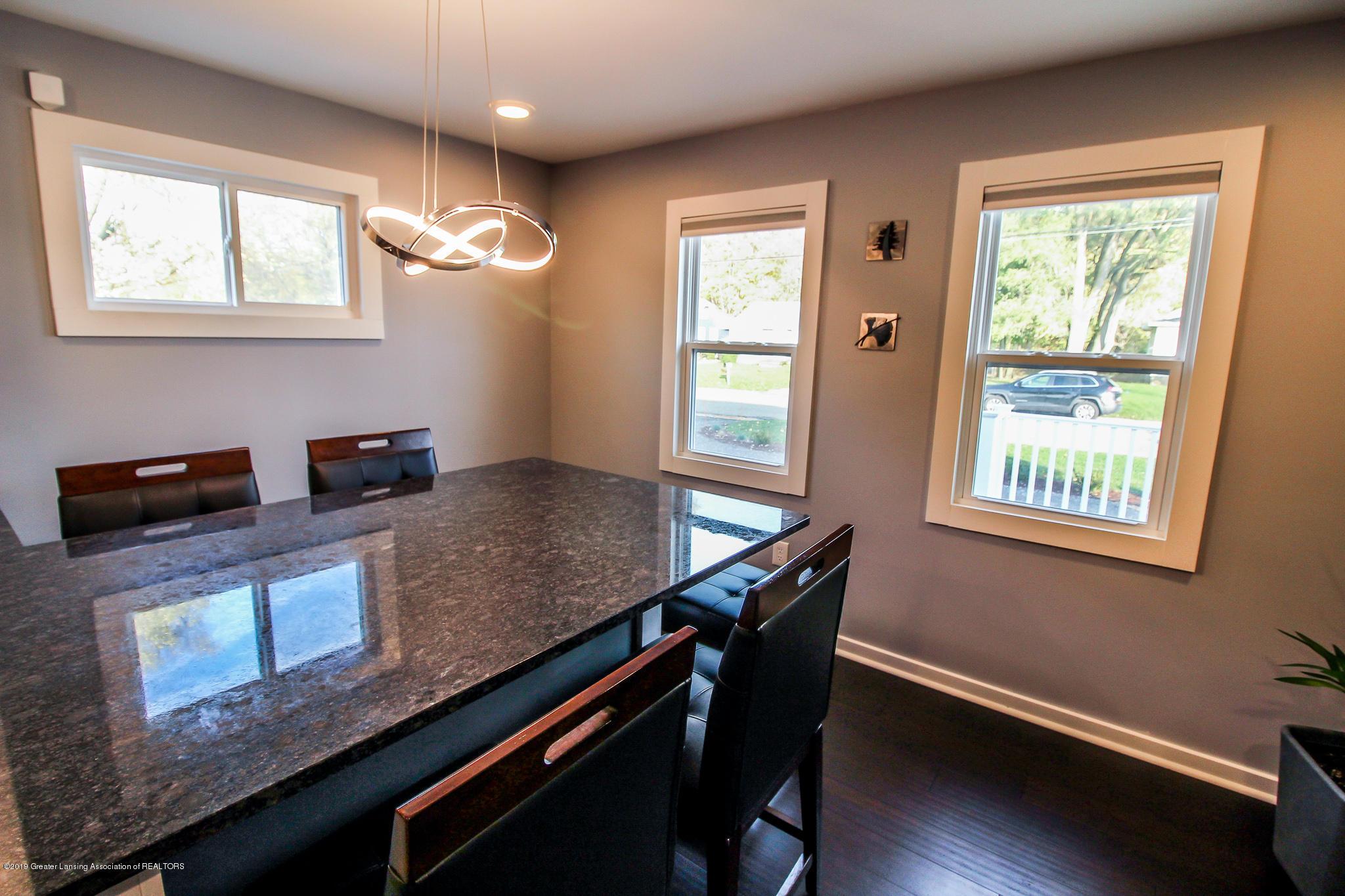 721 Clark Rd - 27 Kitchen 6 - 20