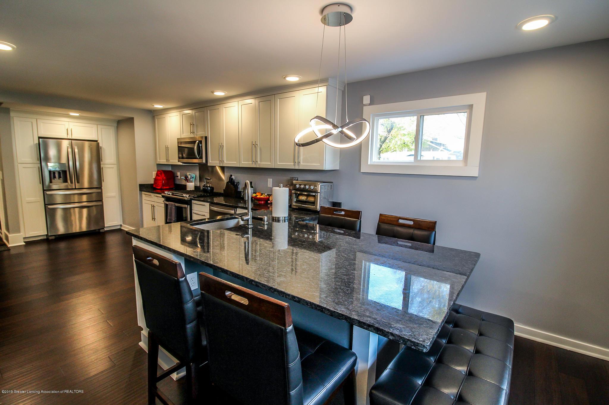 721 Clark Rd - 30 Kitchen 10 - 32