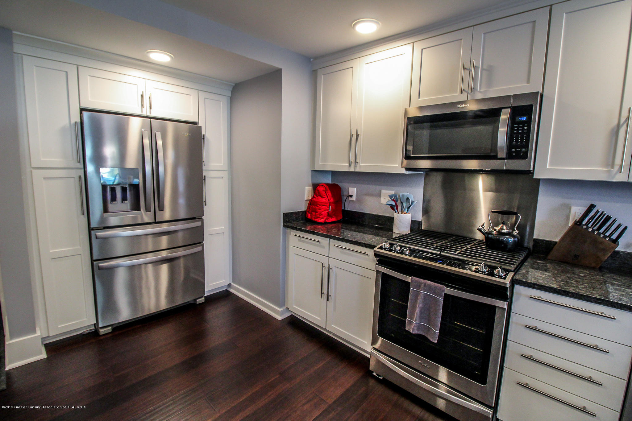 721 Clark Rd - 32 Kitchen 16 - 34