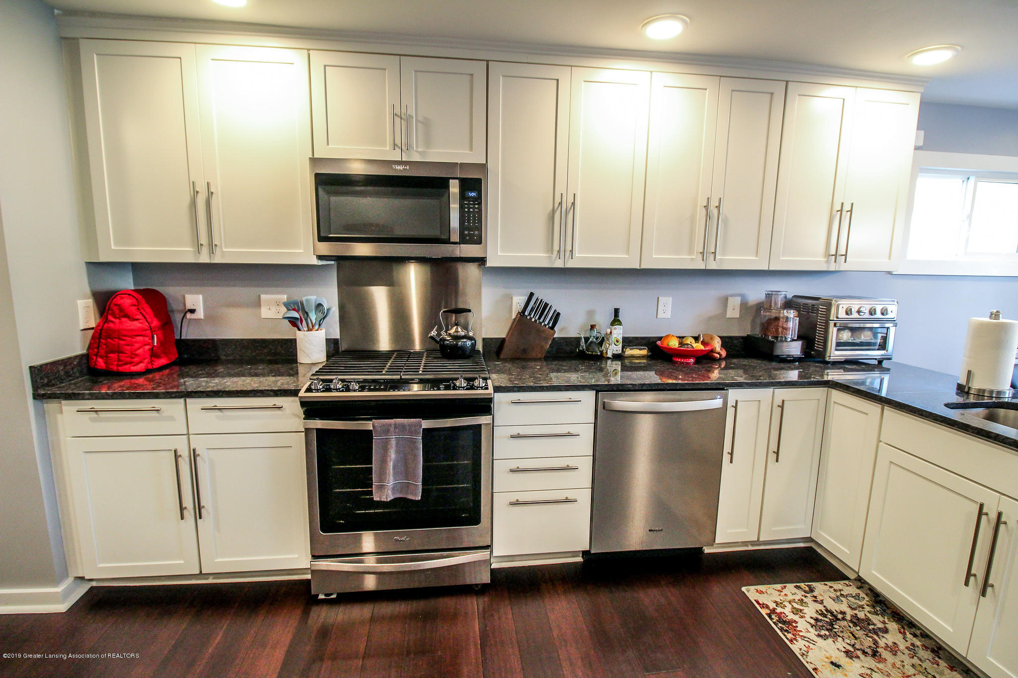 721 Clark Rd - 33 Kitchen 11 - 35