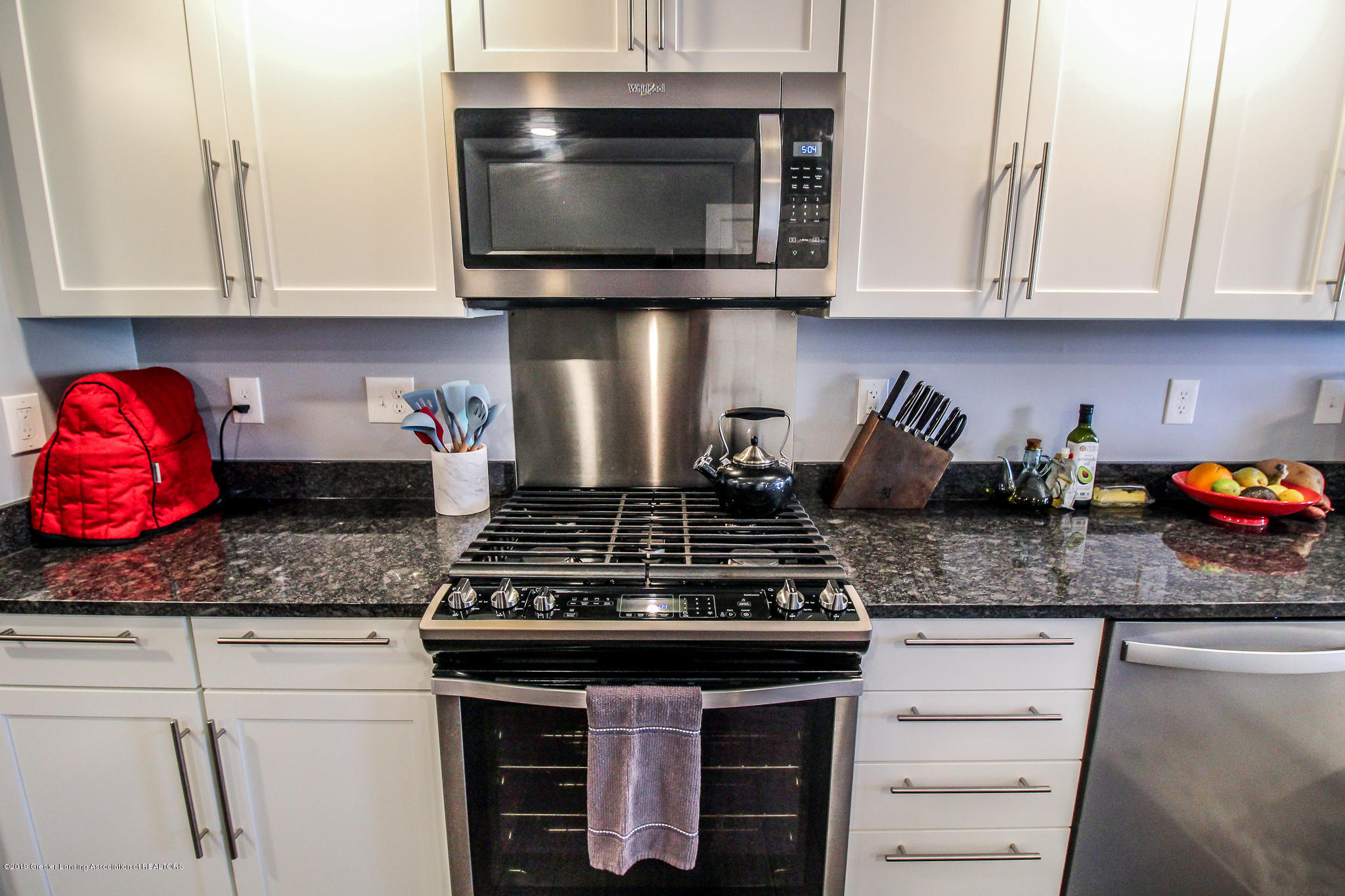 721 Clark Rd - 34 Kitchen 12 - 36