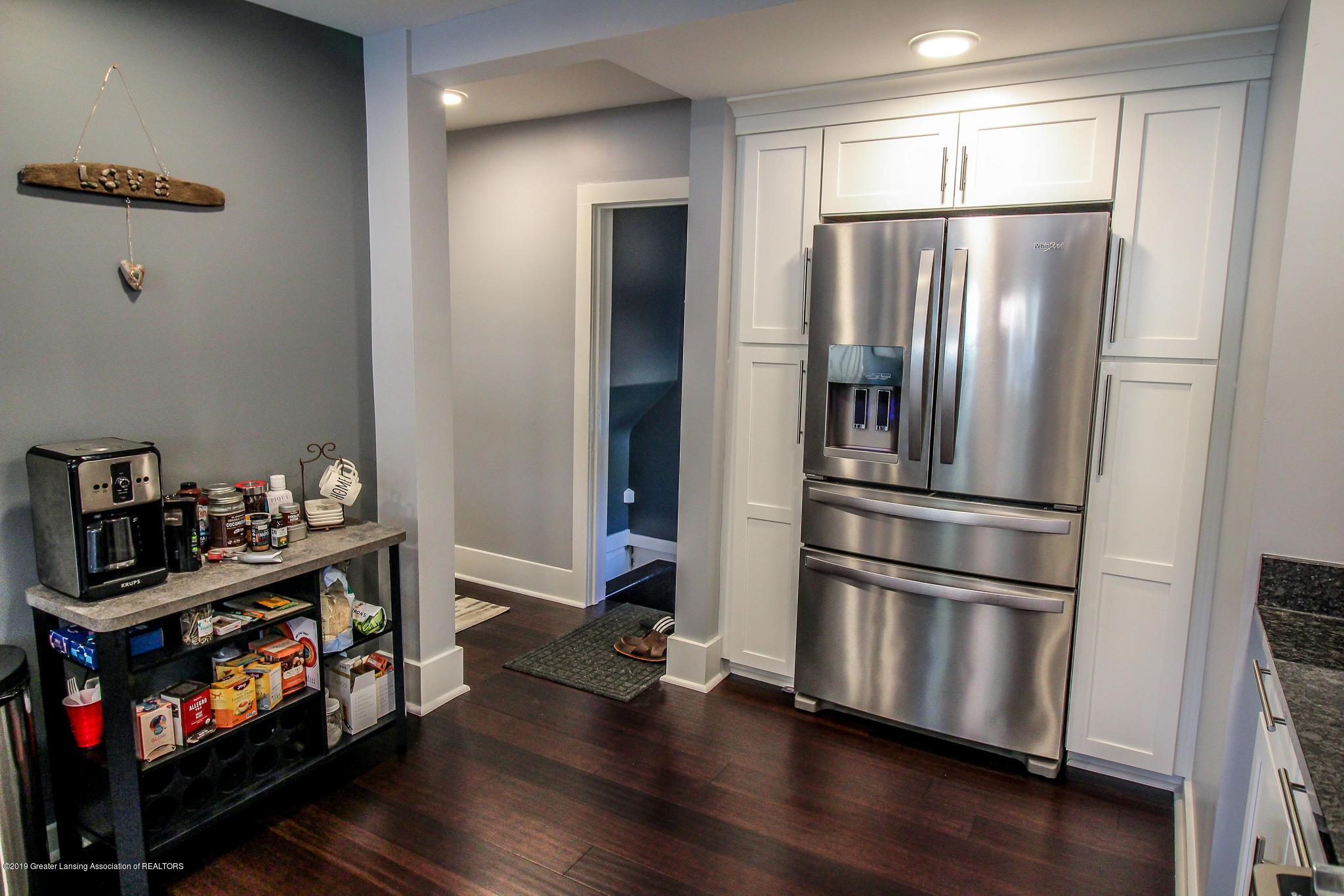 721 Clark Rd - 35 Kitchen 19 - 38