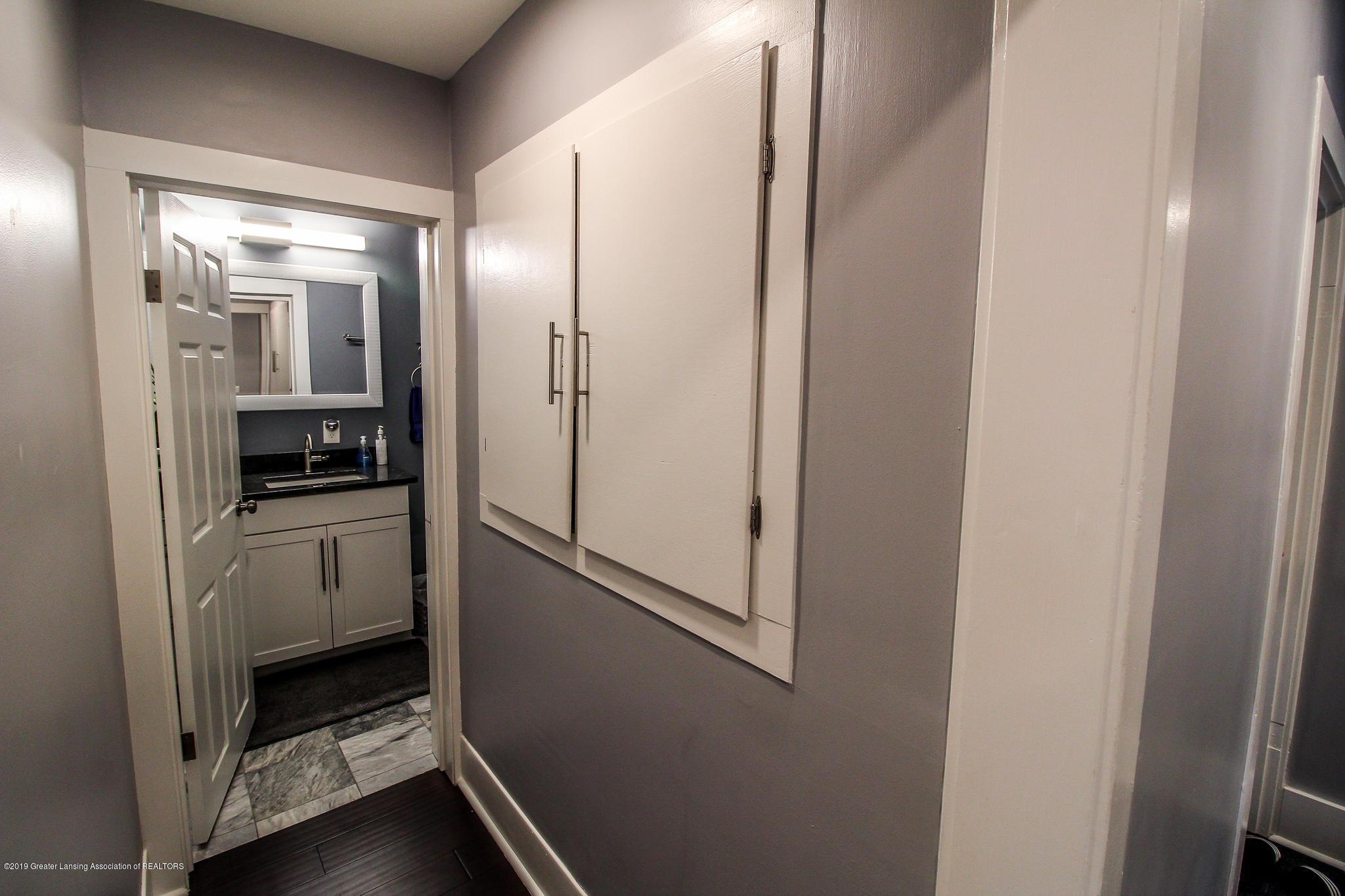 721 Clark Rd - 39 Bathroom 1 - 42