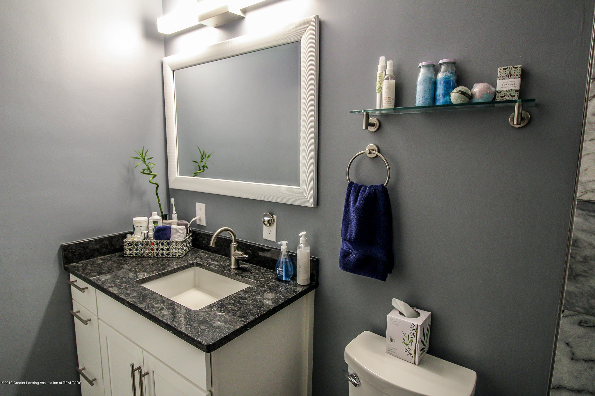 721 Clark Rd - 40 Bathroom 1a - 43
