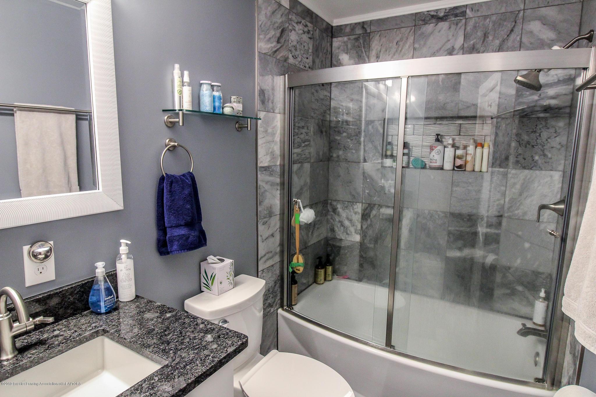 721 Clark Rd - 42 Bathroom 3 - 45
