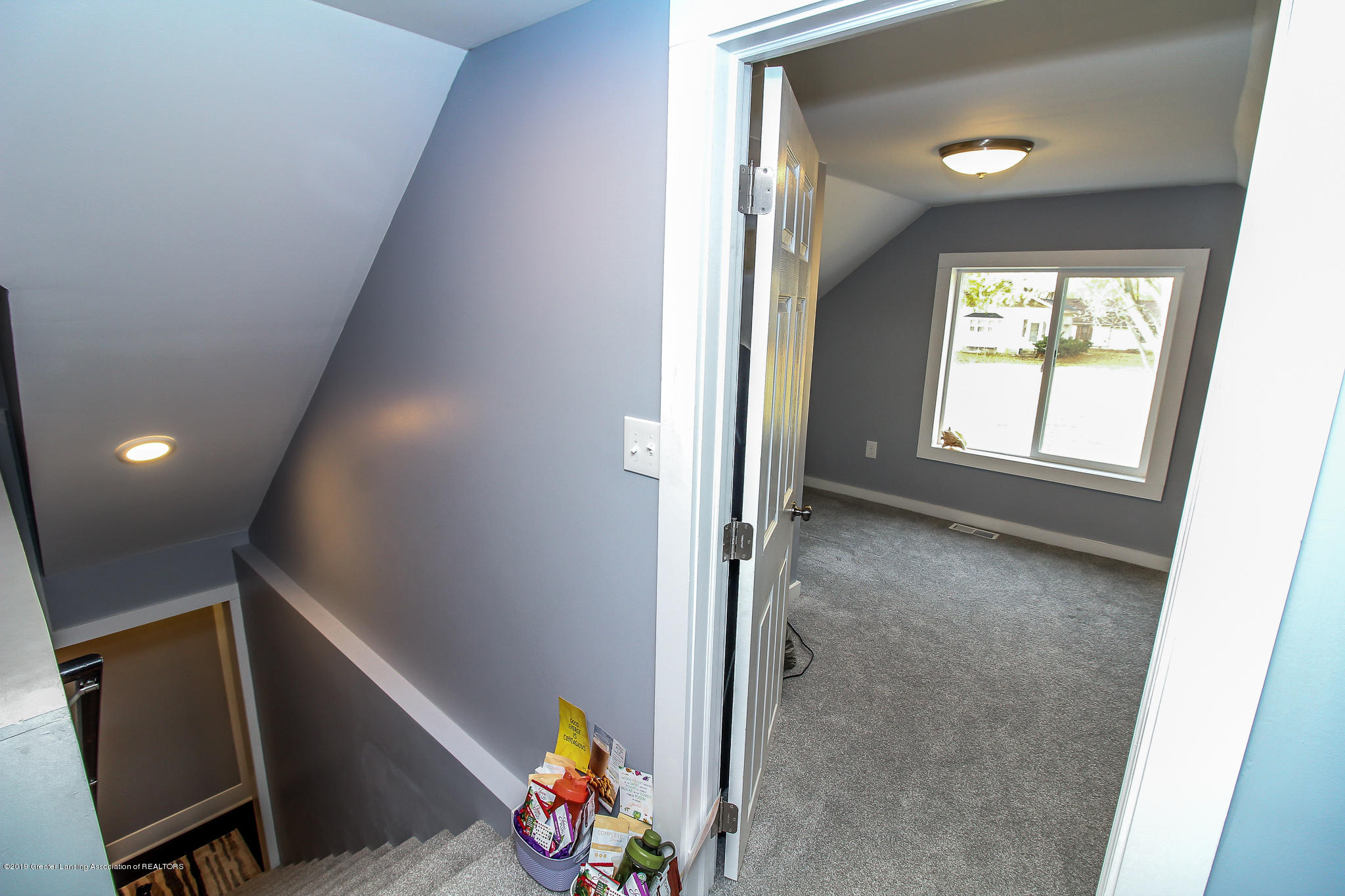 721 Clark Rd - 43 Upstairs 1 - 46