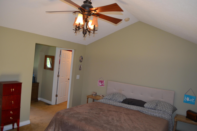 180 Cinnabar Cir - Master Bedroom - 12