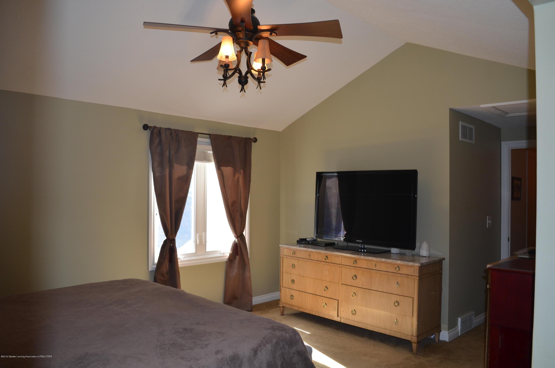 180 Cinnabar Cir - Master Bedroom - 13