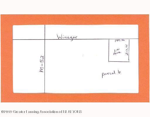 0 Winegar Rd - Coming soon - 4