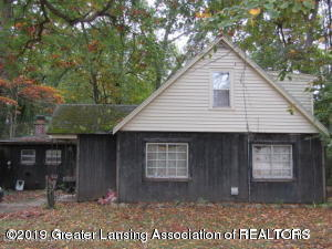 9450 State Rd - FRONT - 1