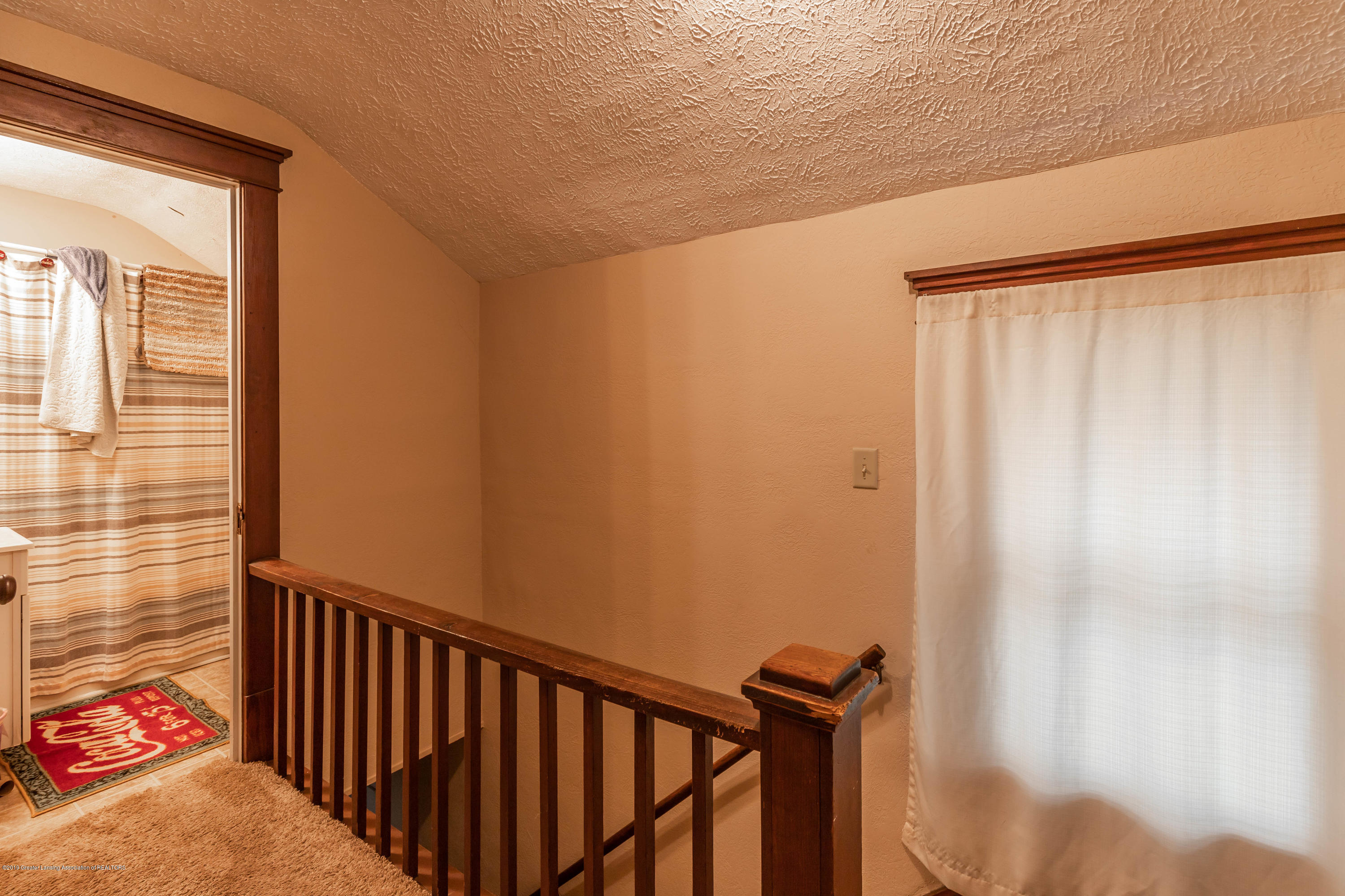 214 S East St - eaststus (1 of 1) - 10