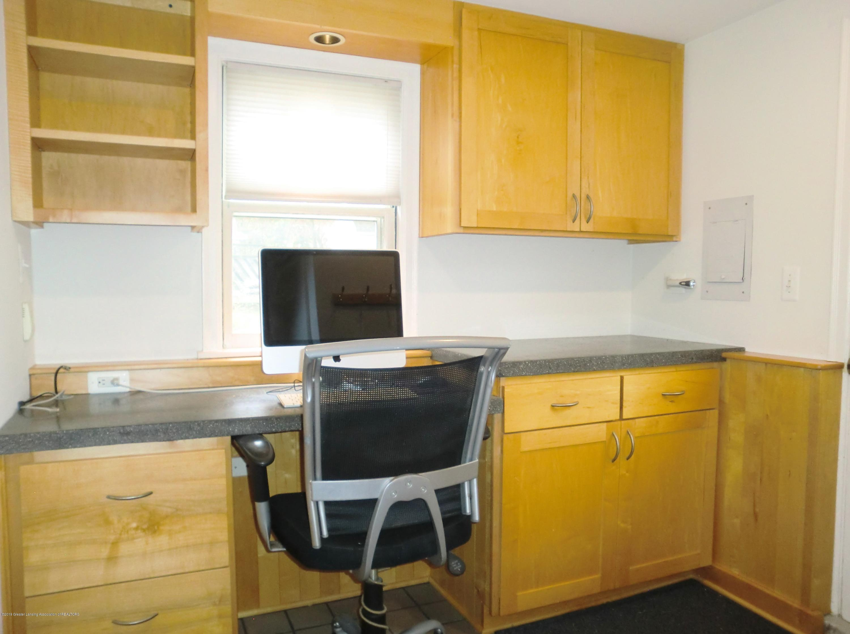 704 Beech St - Office Area/Mud Room - 11