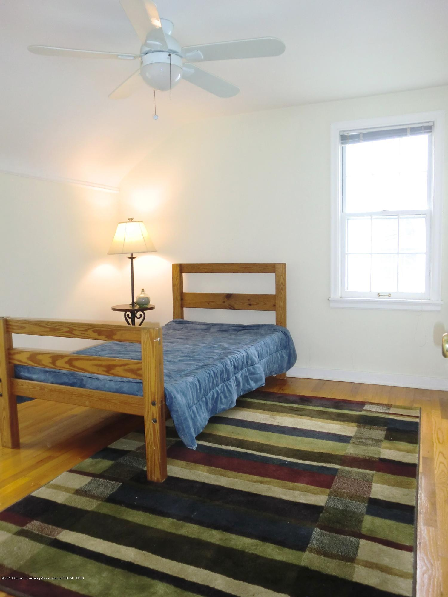 704 Beech St - Bedroom - 18