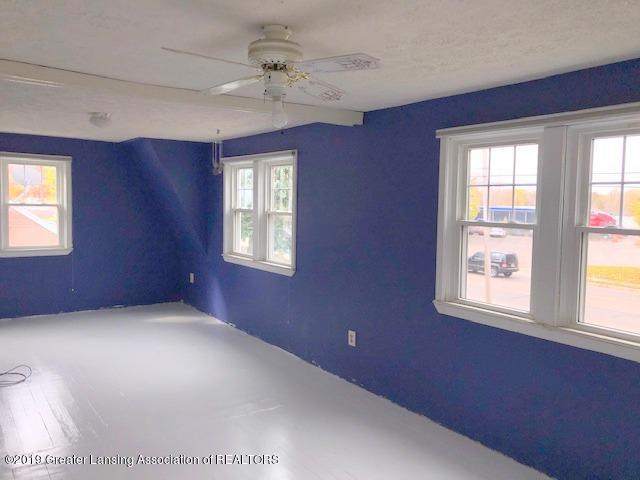2209 S Washington Ave - Bedroom 1 - 14
