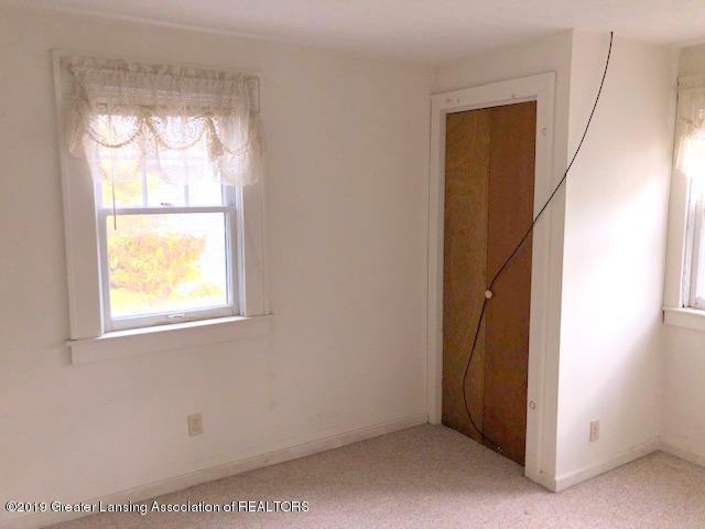 2209 S Washington Ave - Bedroom 2 - 16