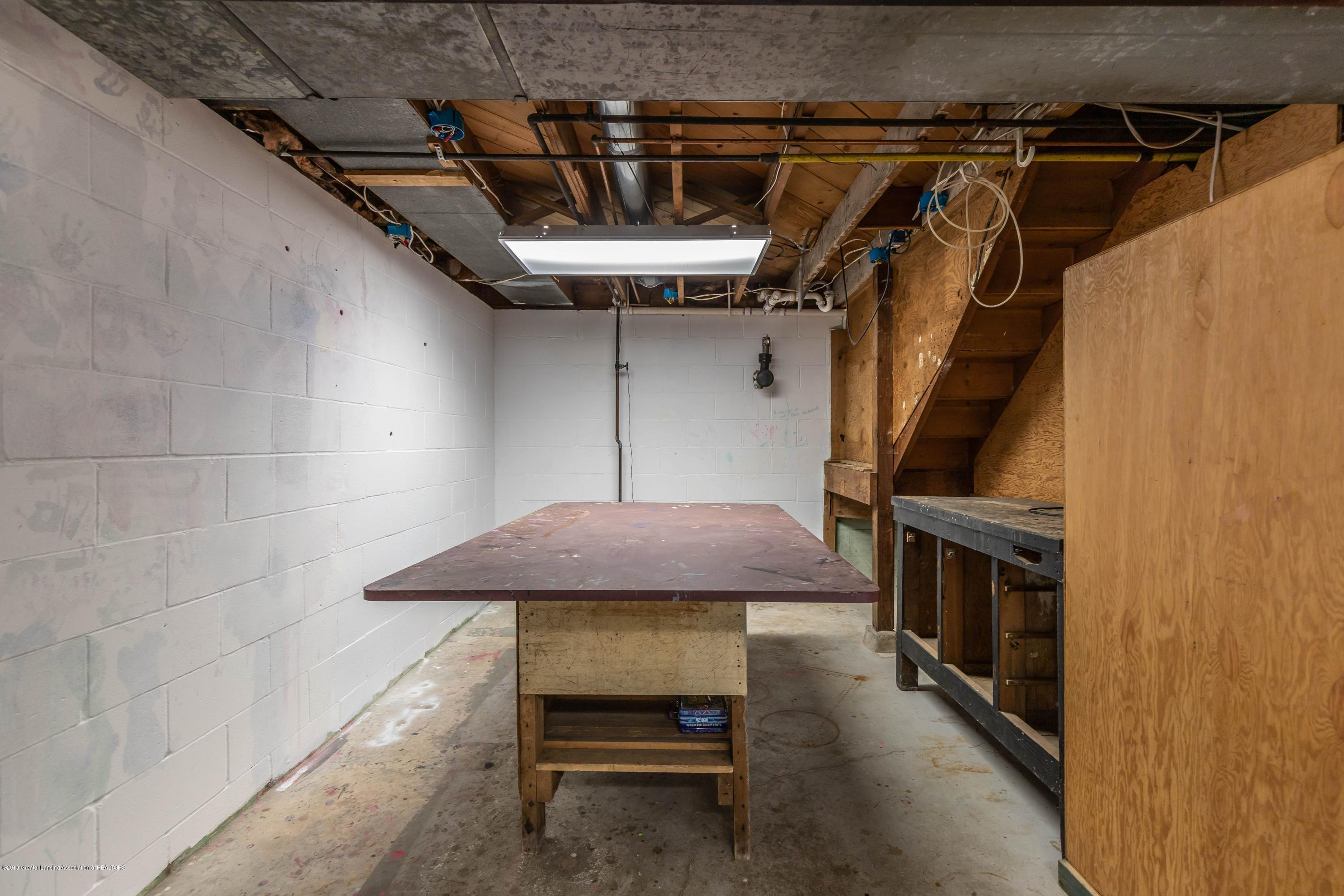1211 W Thomas L Pkwy - Basement - 23