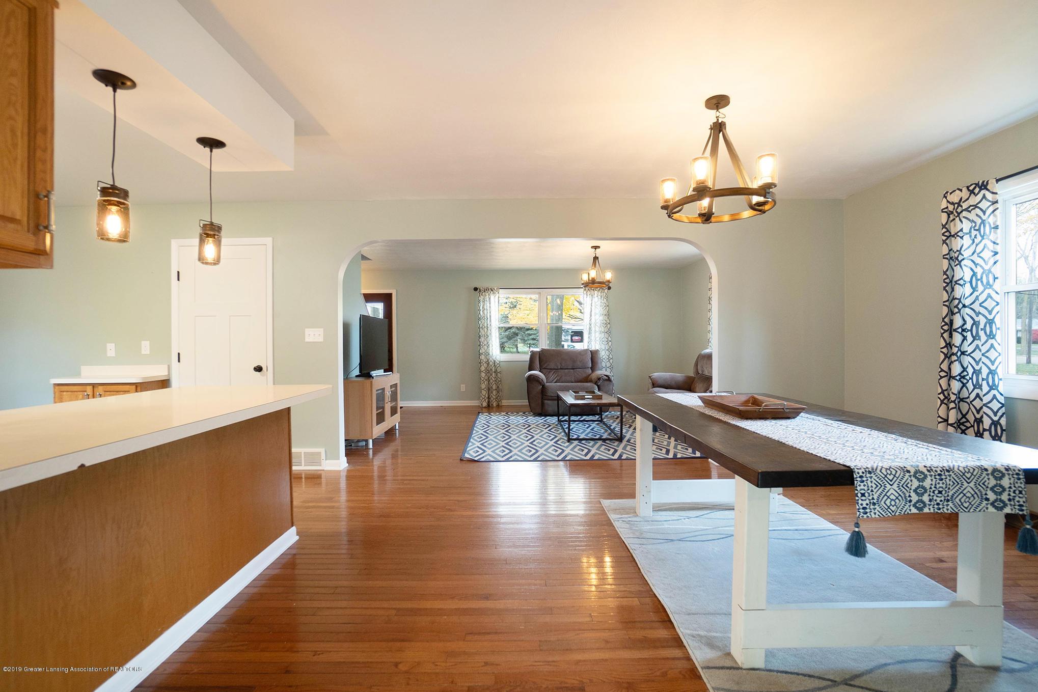 11418 Nixon Rd - Floor Plan - 14
