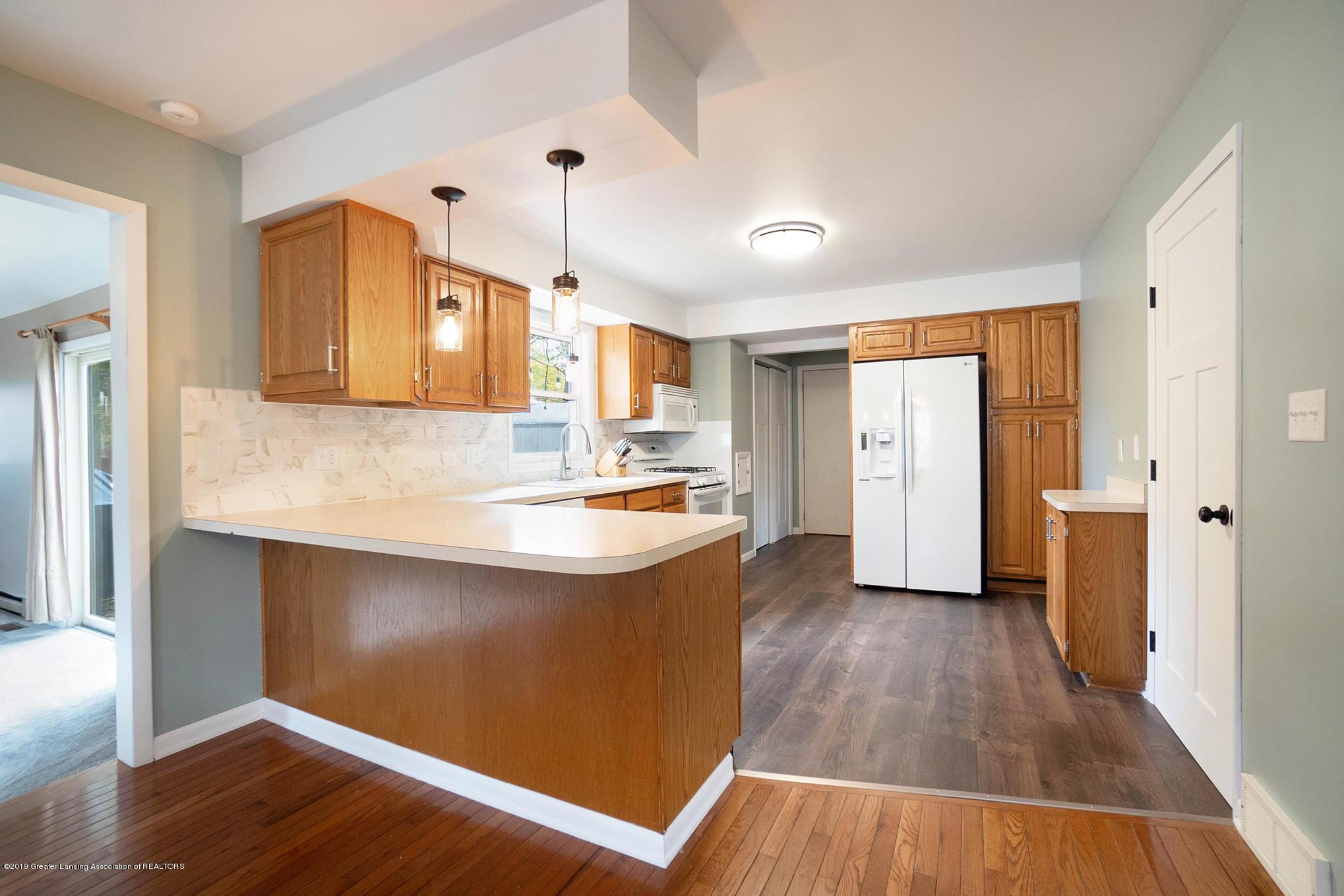 11418 Nixon Rd - Floor Plan - 10