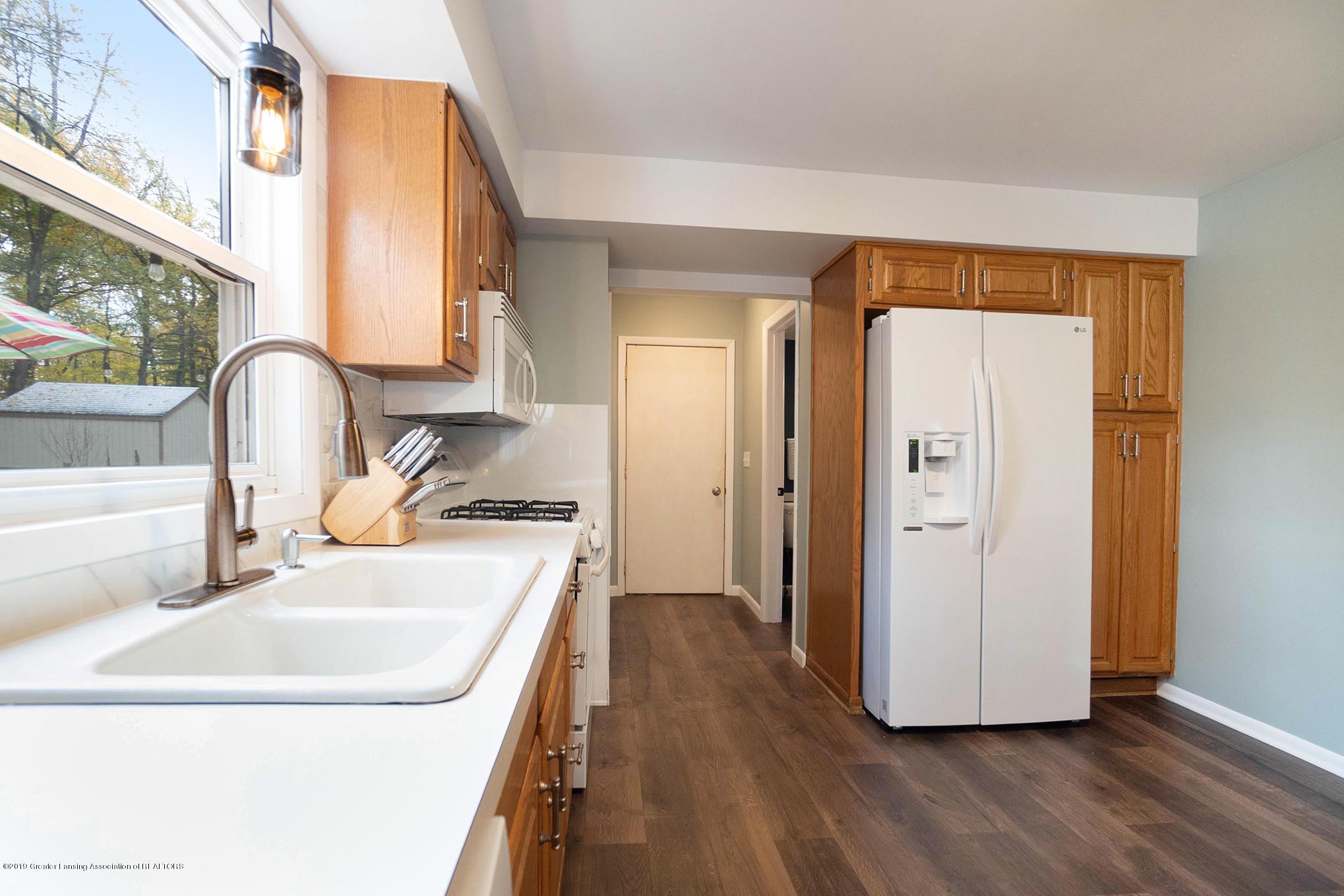 11418 Nixon Rd - Kitchen - 13