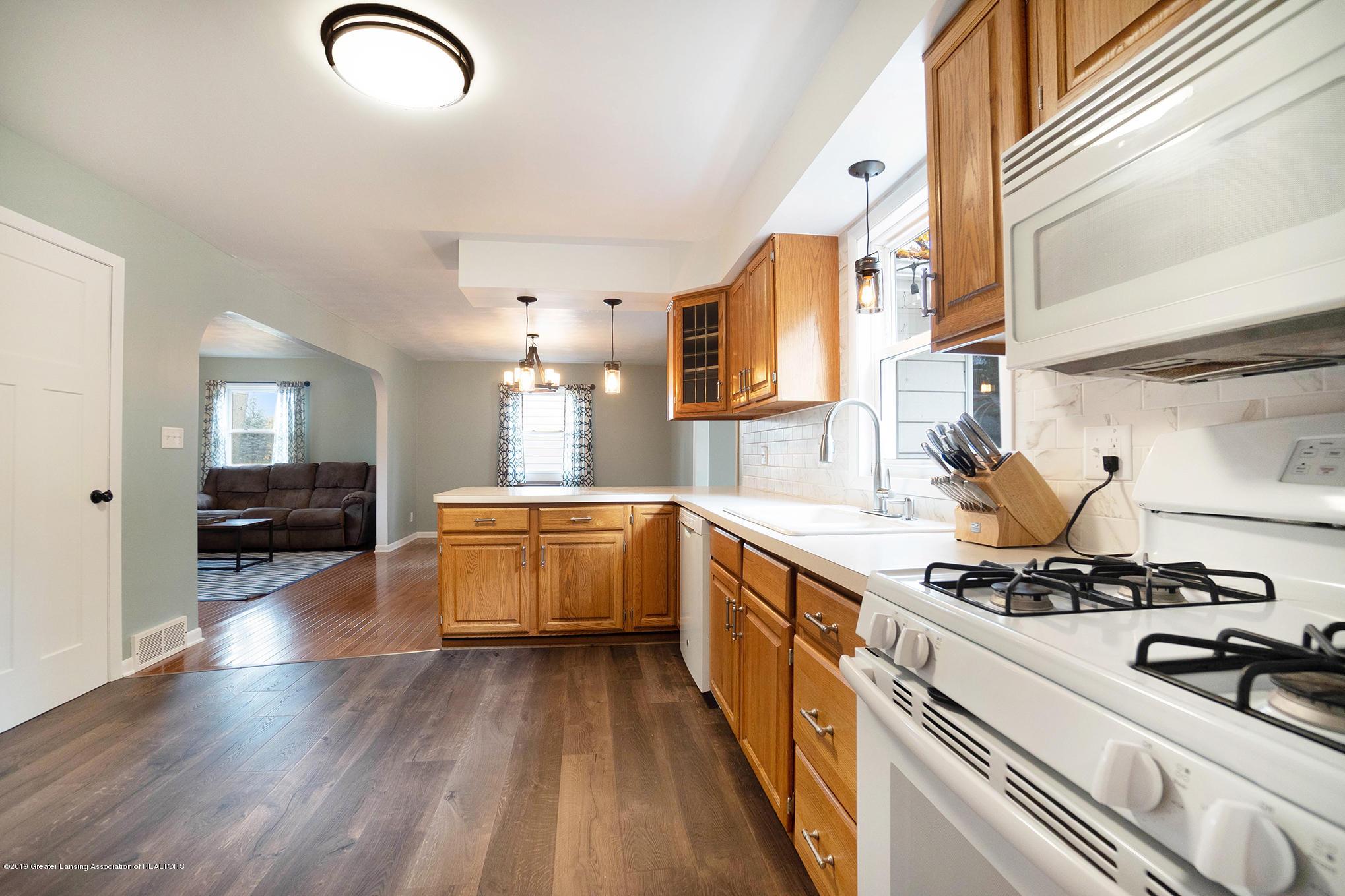 11418 Nixon Rd - Floor Plan - 11