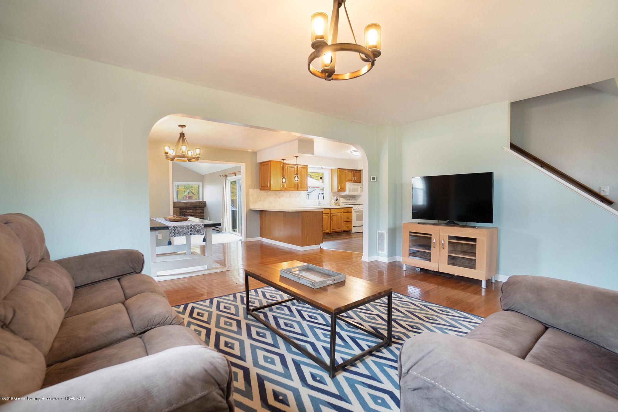 11418 Nixon Rd - Floor Plan - 9