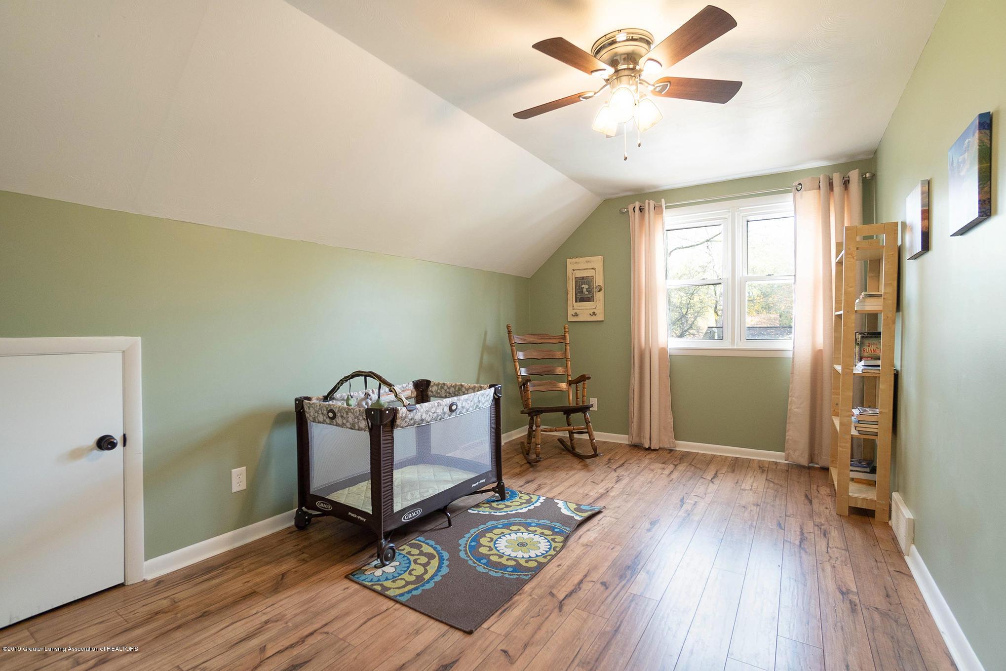 11418 Nixon Rd - Bedroom 2 - 28