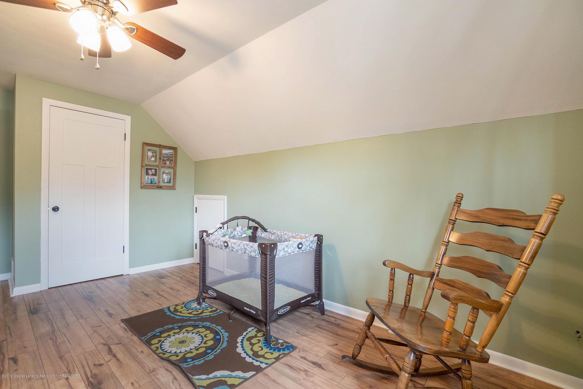 11418 Nixon Rd - Bedroom 2 - 29