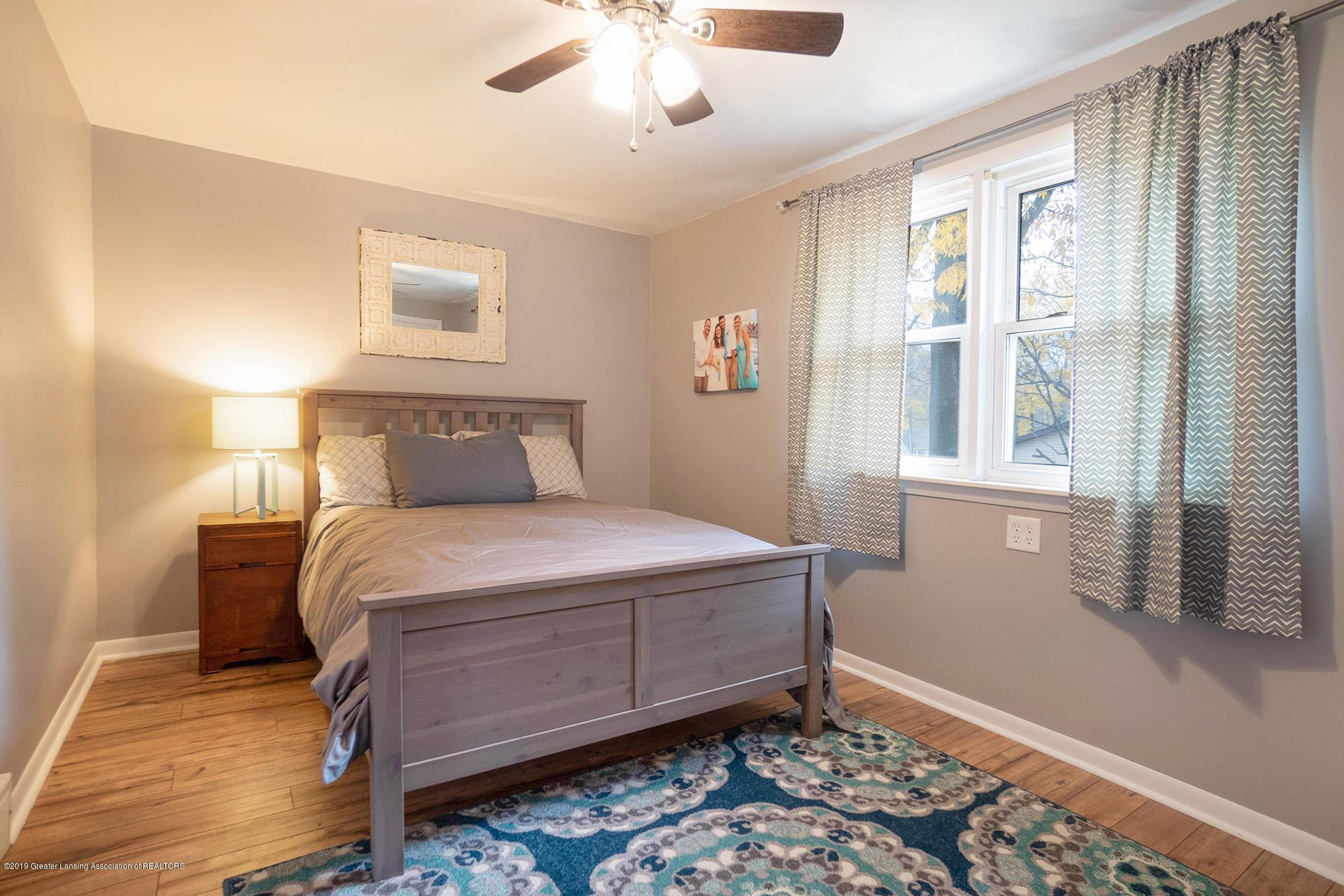 11418 Nixon Rd - Bedroom 3 - 30