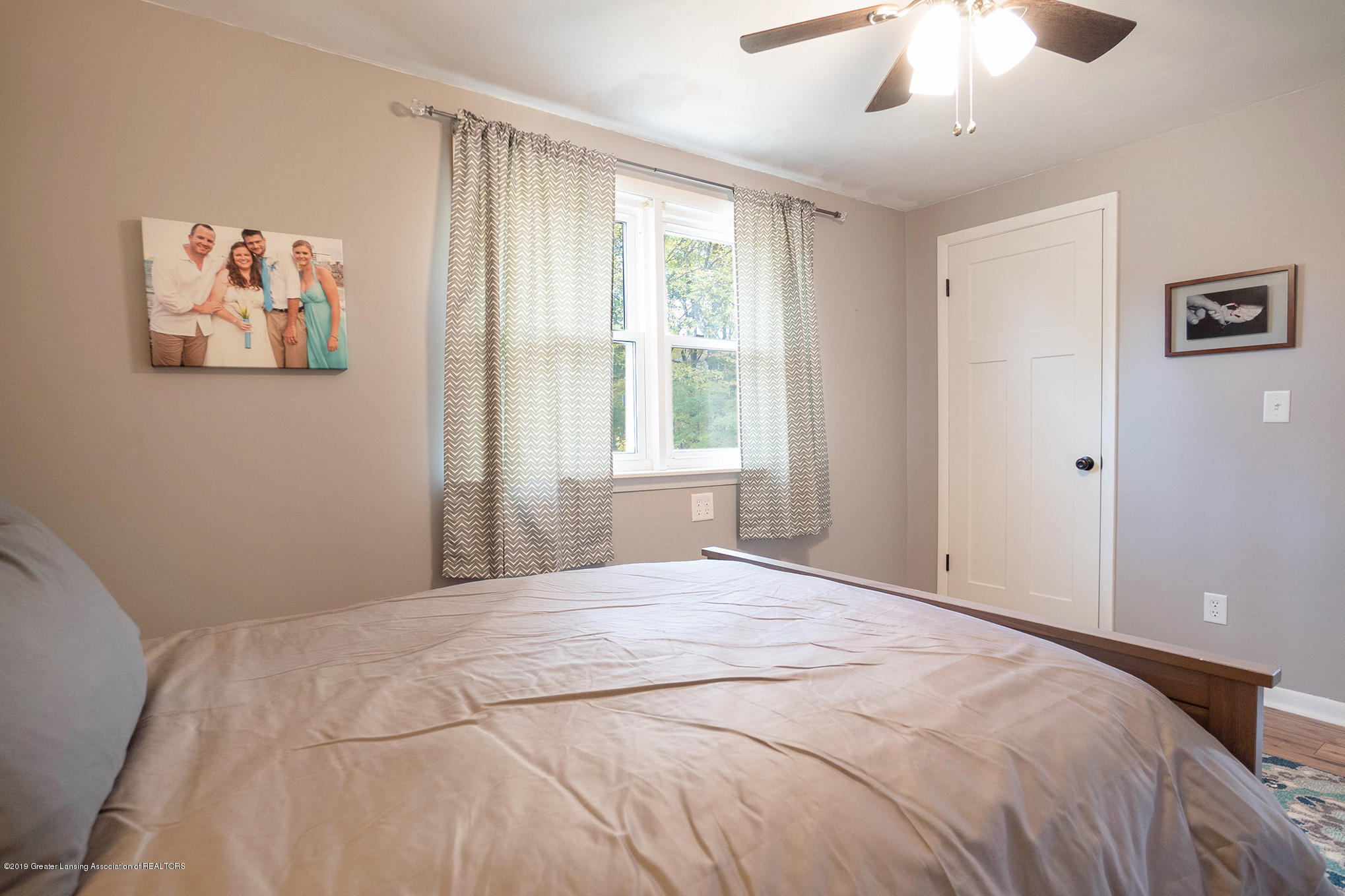 11418 Nixon Rd - Bedroom 3 - 31