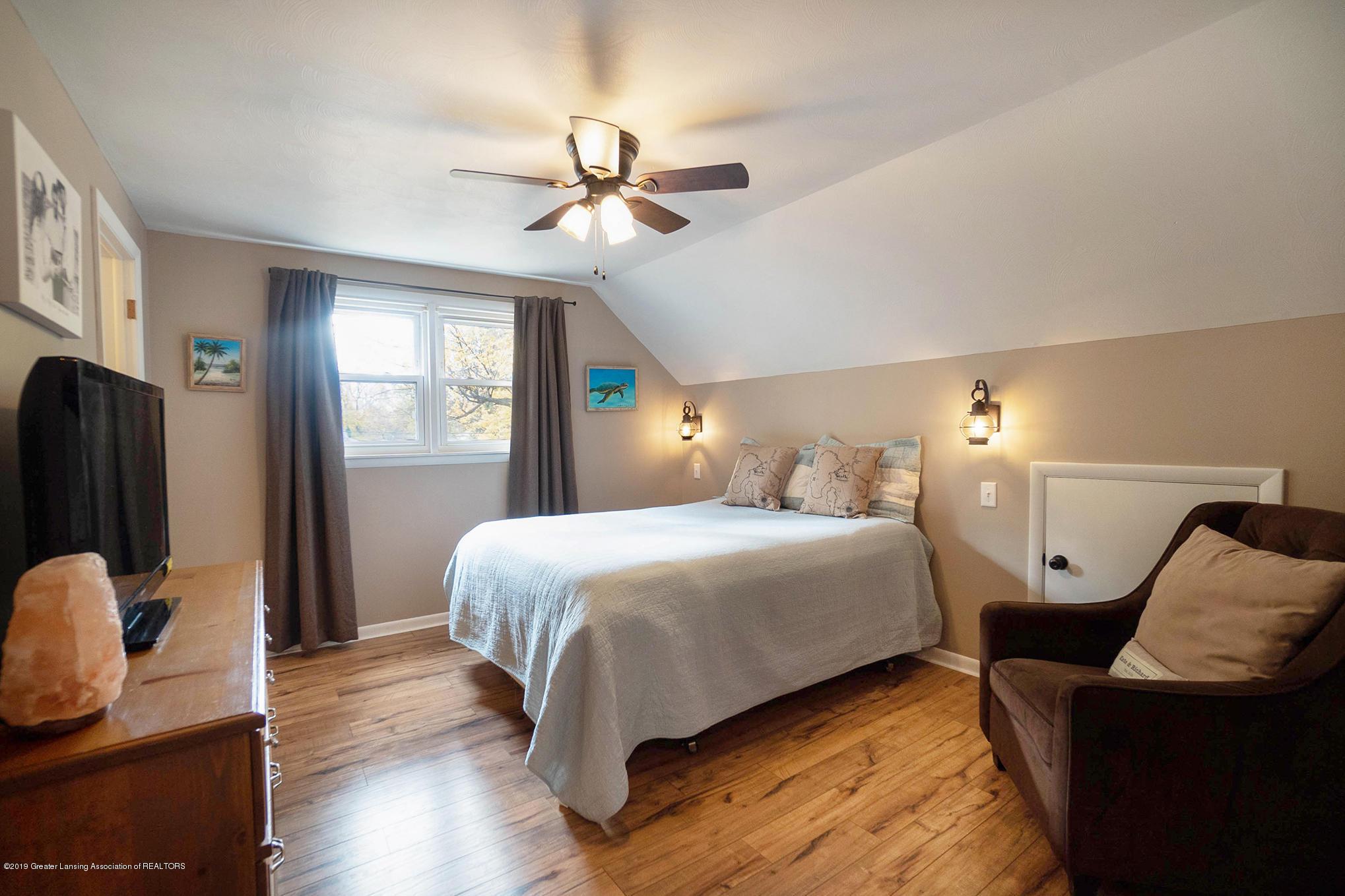 11418 Nixon Rd - Bedroom - 23