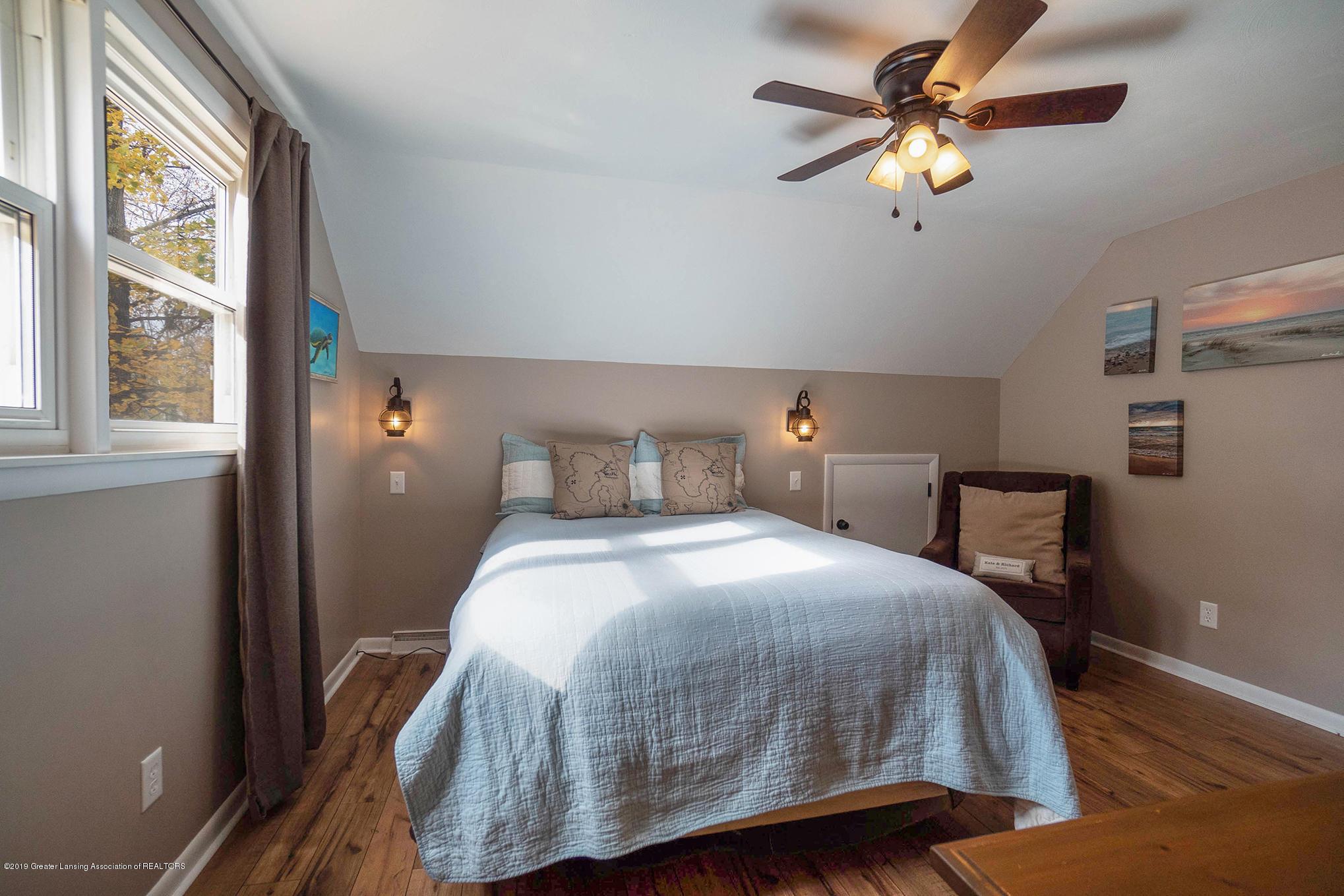 11418 Nixon Rd - Bedroom 1 - 24