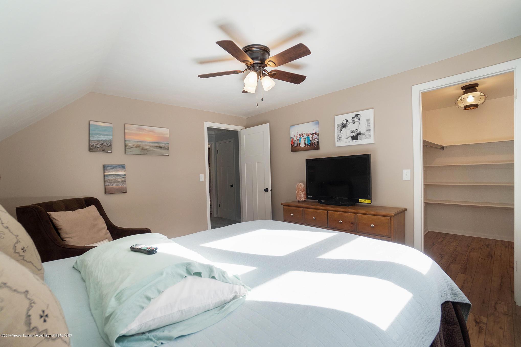 11418 Nixon Rd - Bedroom 1 - 22