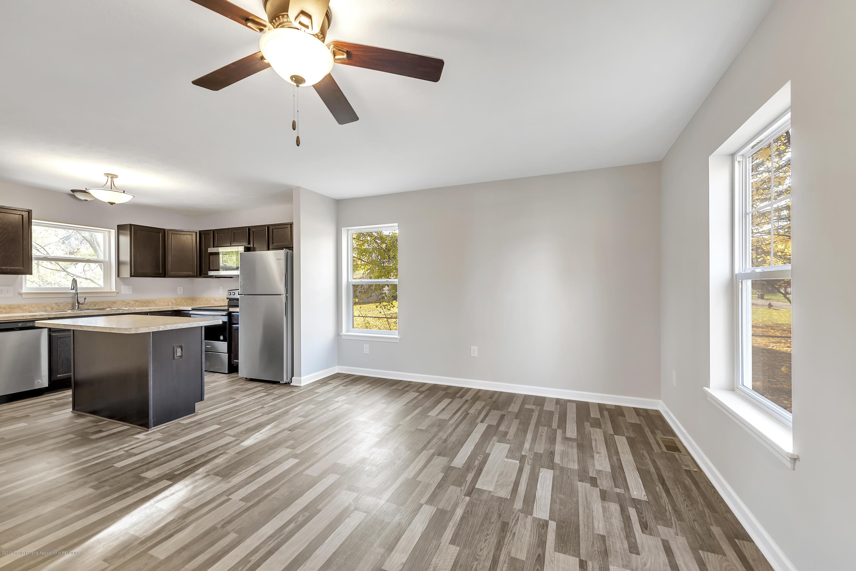 5949 Selfridge Blvd - living room - 9