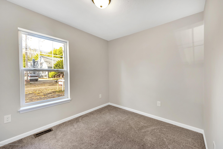 5949 Selfridge Blvd - Bedroom 2 - 21