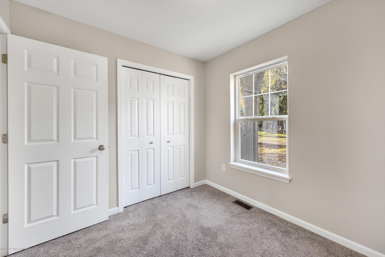 5949 Selfridge Blvd - Bedroom 2 - 20
