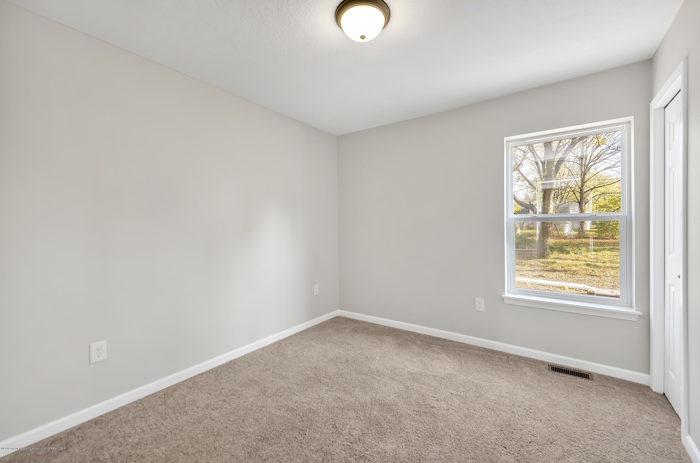 5949 Selfridge Blvd - Bedroom - 19